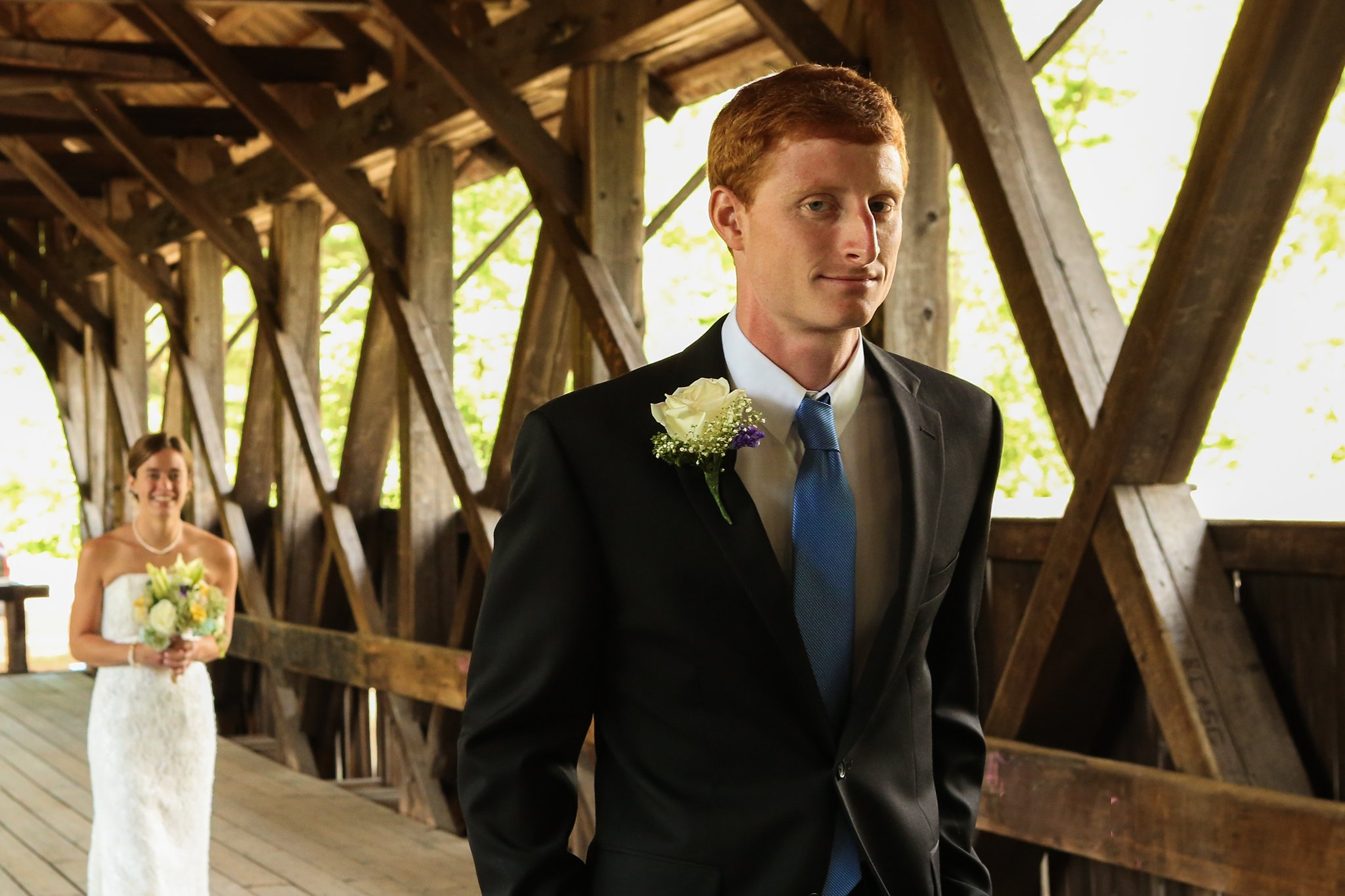 Bangor-Maine-Wedding-Photography