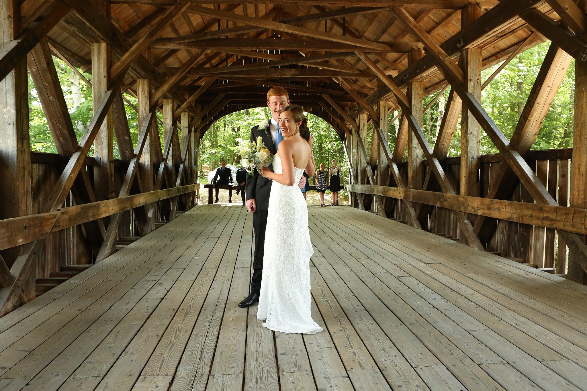 Weddings-at-the-Mountain-House-on-Sunday-River