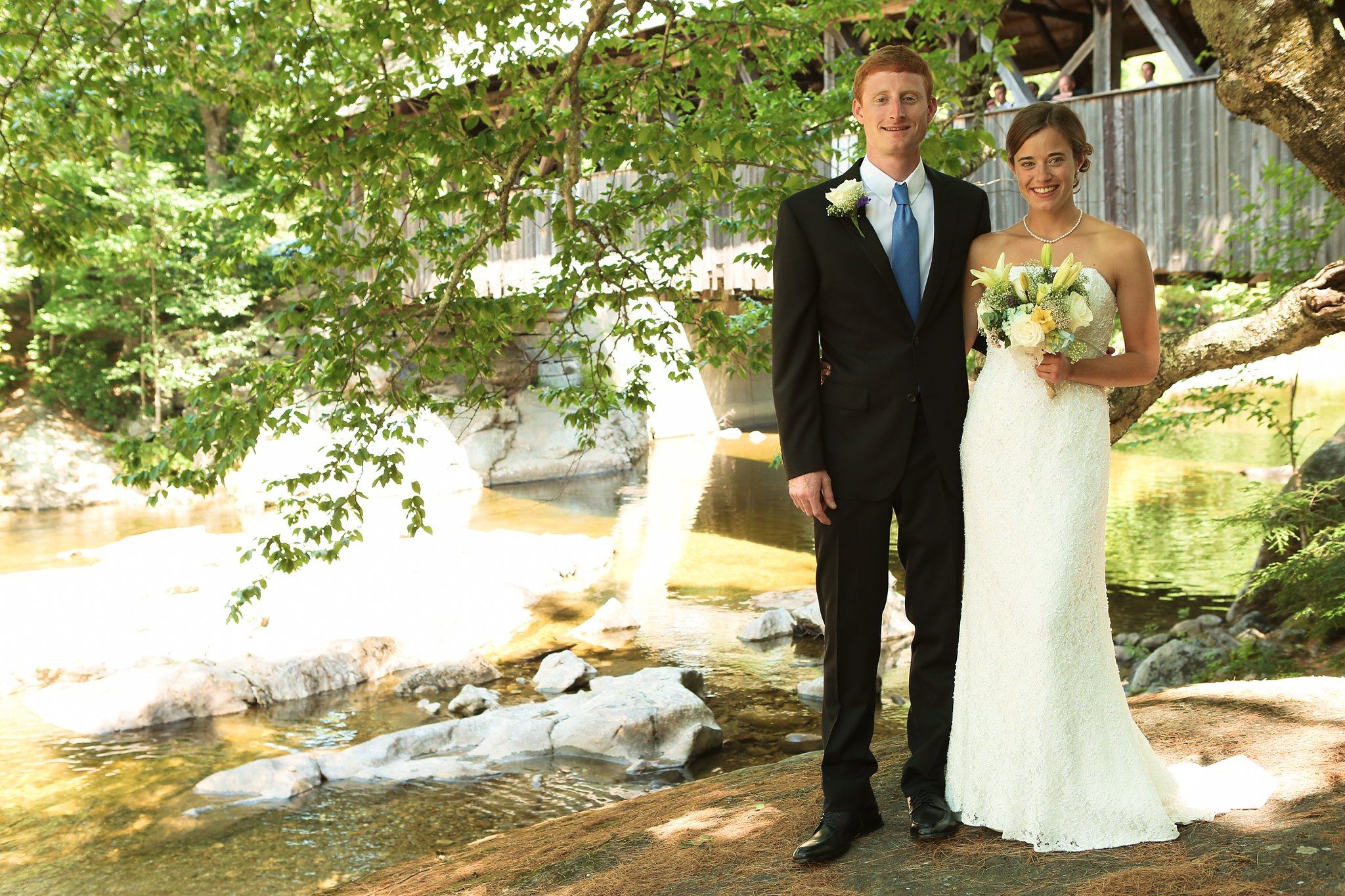 Wedding-photography-at-the-Mountain-House-on-Sunday-River