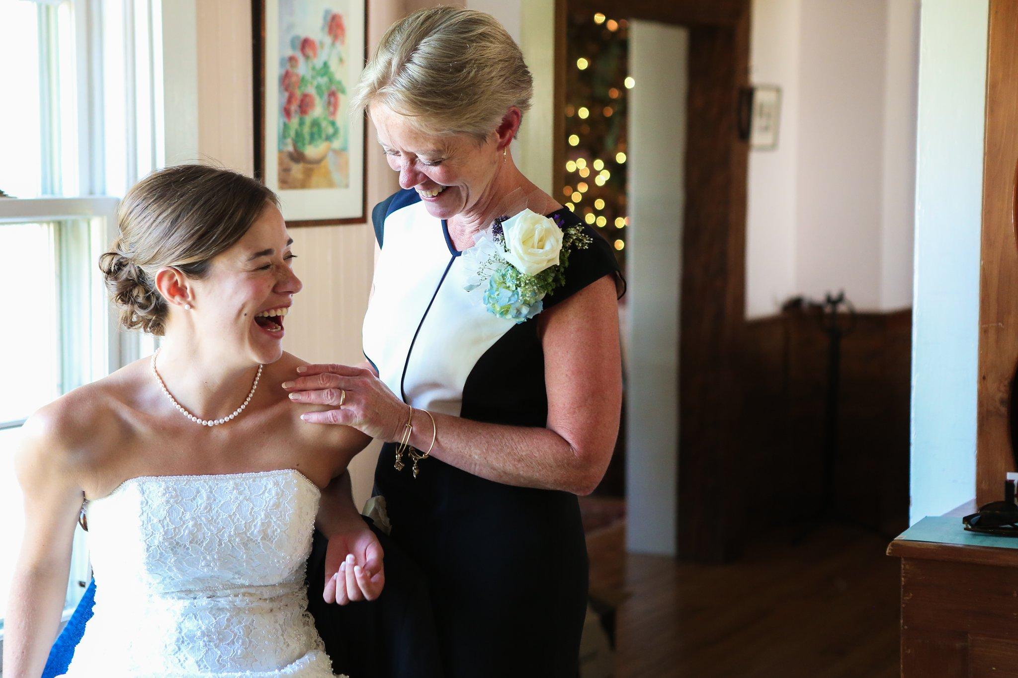 Maine-Wedding-Photography