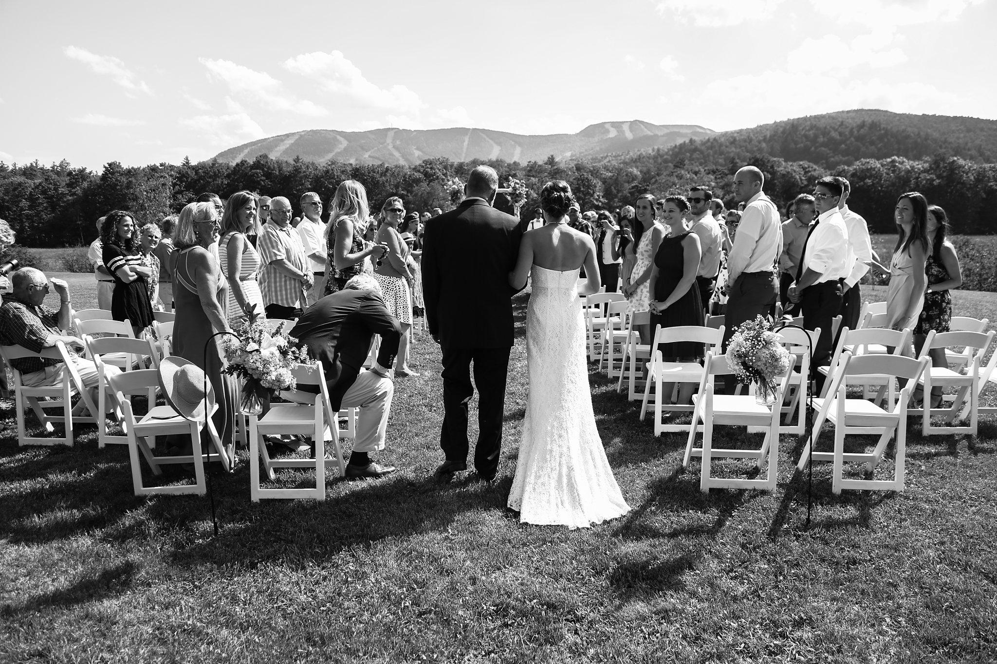 Sunday-River-Wedding-Photography