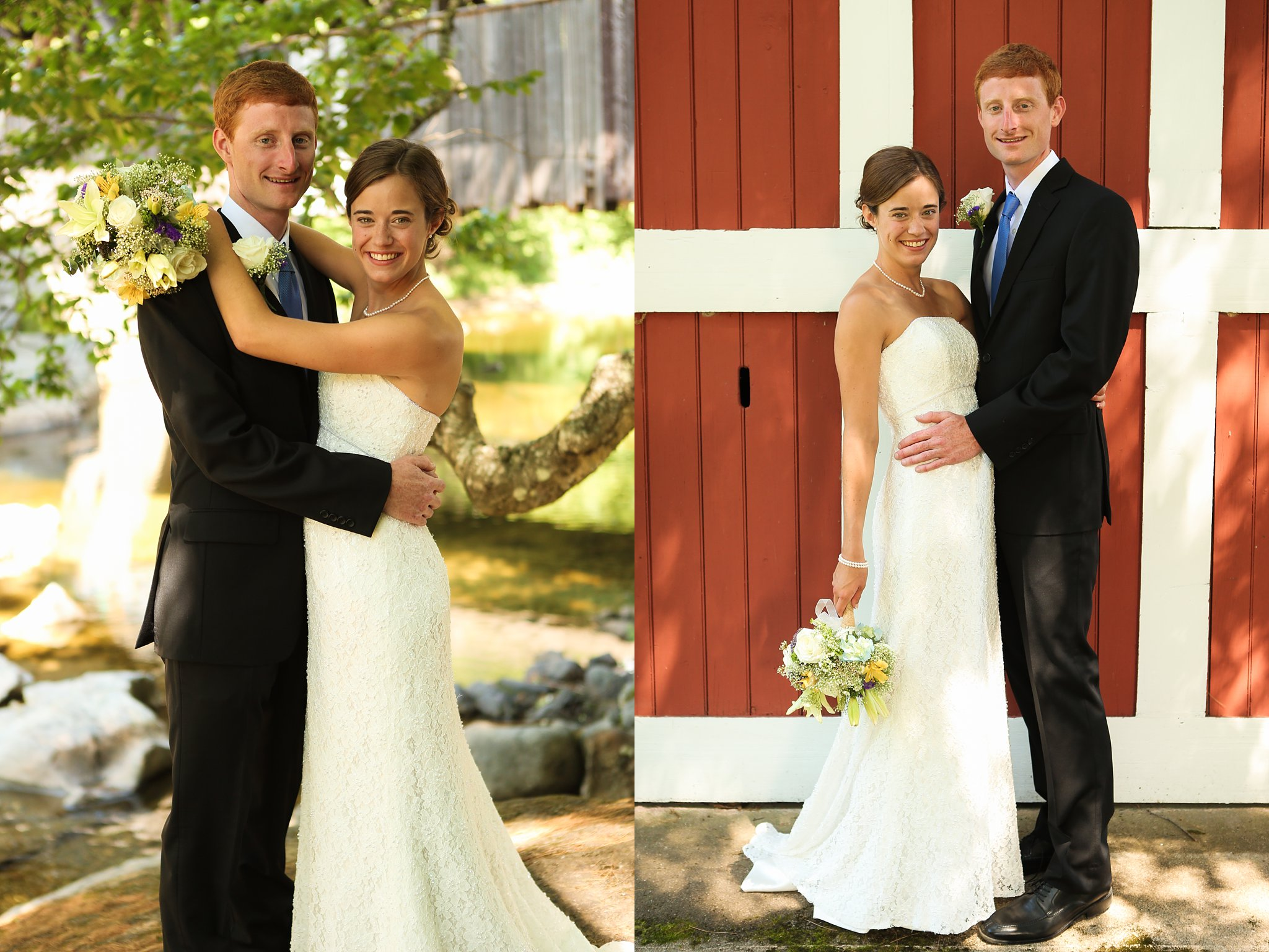 Wedding-Photographers-in-Newry-Maine
