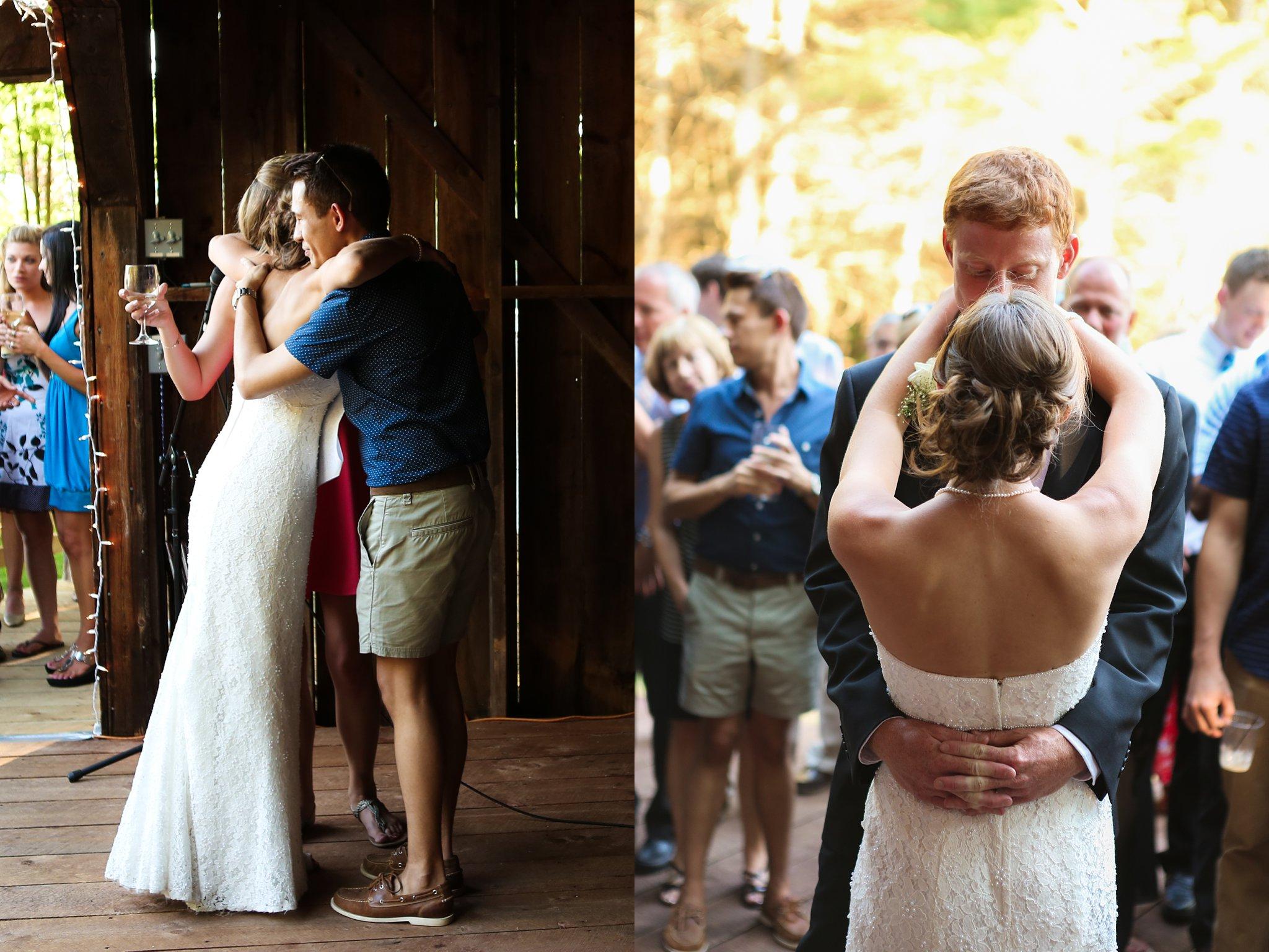 The-Mountain-House-on-Sunday-River-Wedding-Photographer