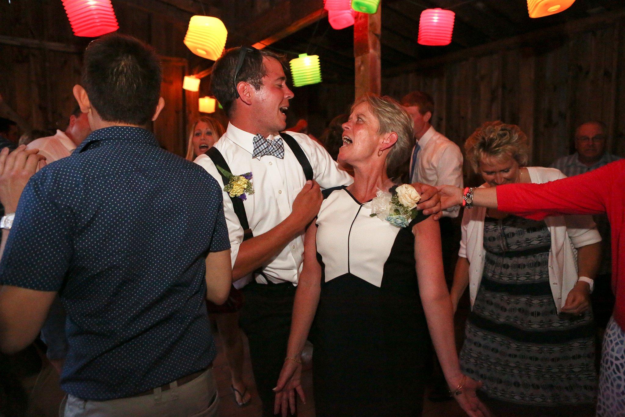 Bangor-Maine-Wedding-Photographer