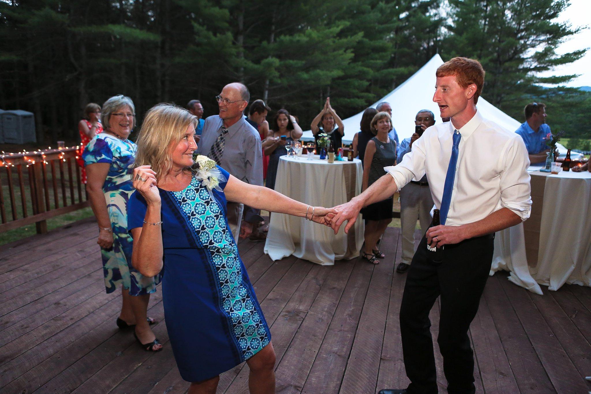 Newry-Maine-Wedding-Photography