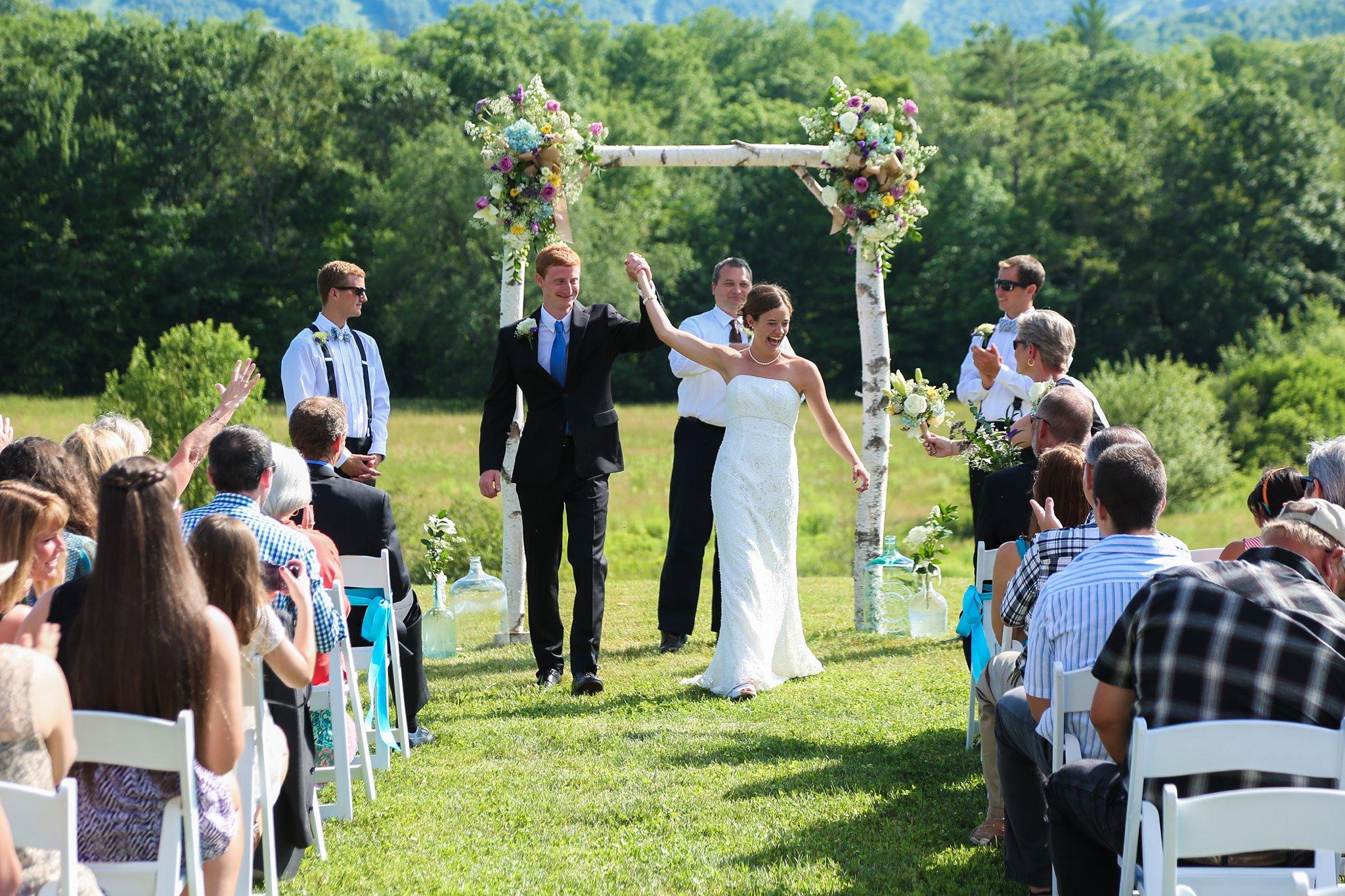 Newry-Maine-Wedding-Photographers