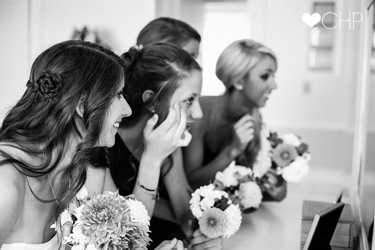 Wedding Photographers around Freeport Maine