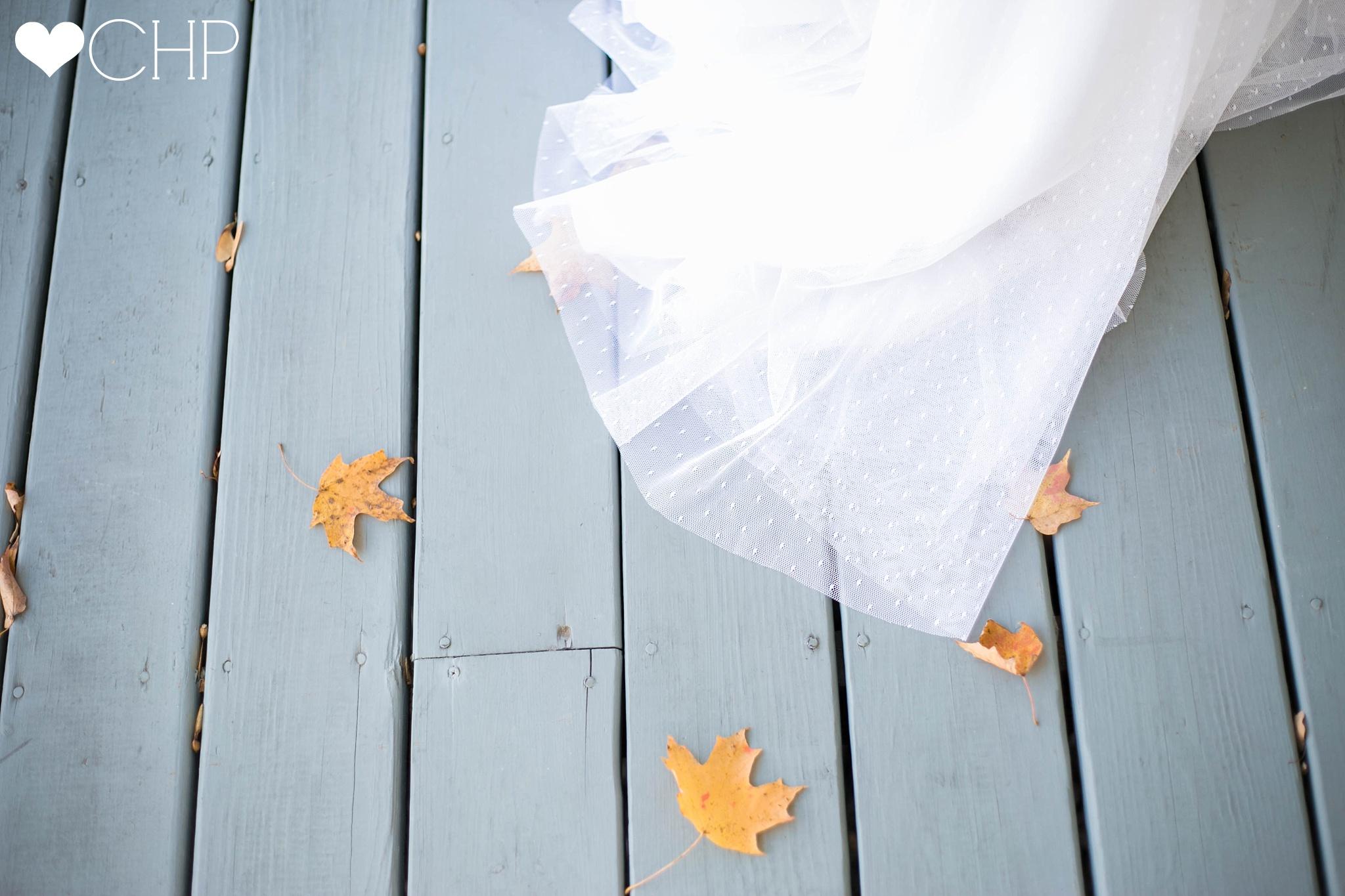 Maine-Wedding-Photographer