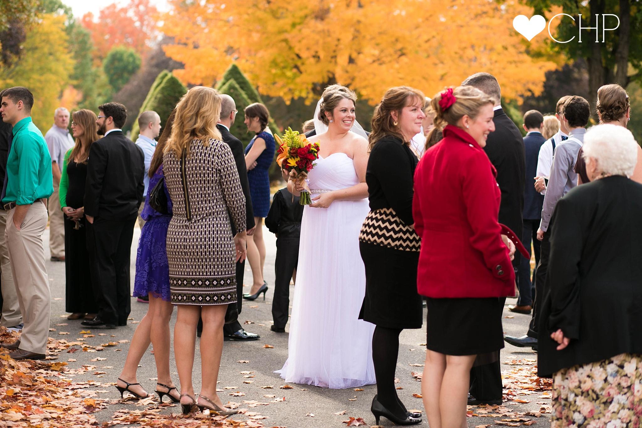 Maine-Wedding-Photography-Autumn-Wedding