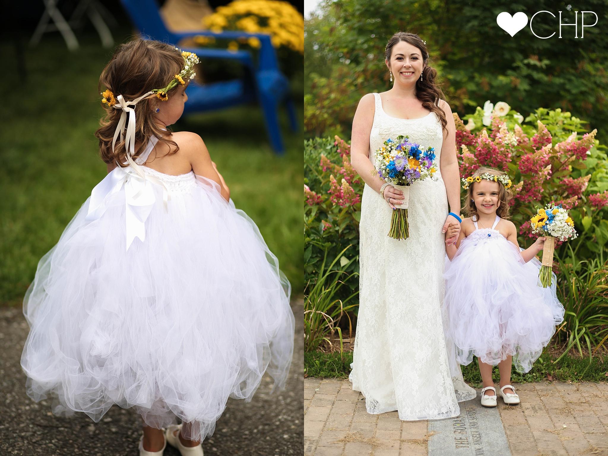 new-hampshire-wedding-photographer