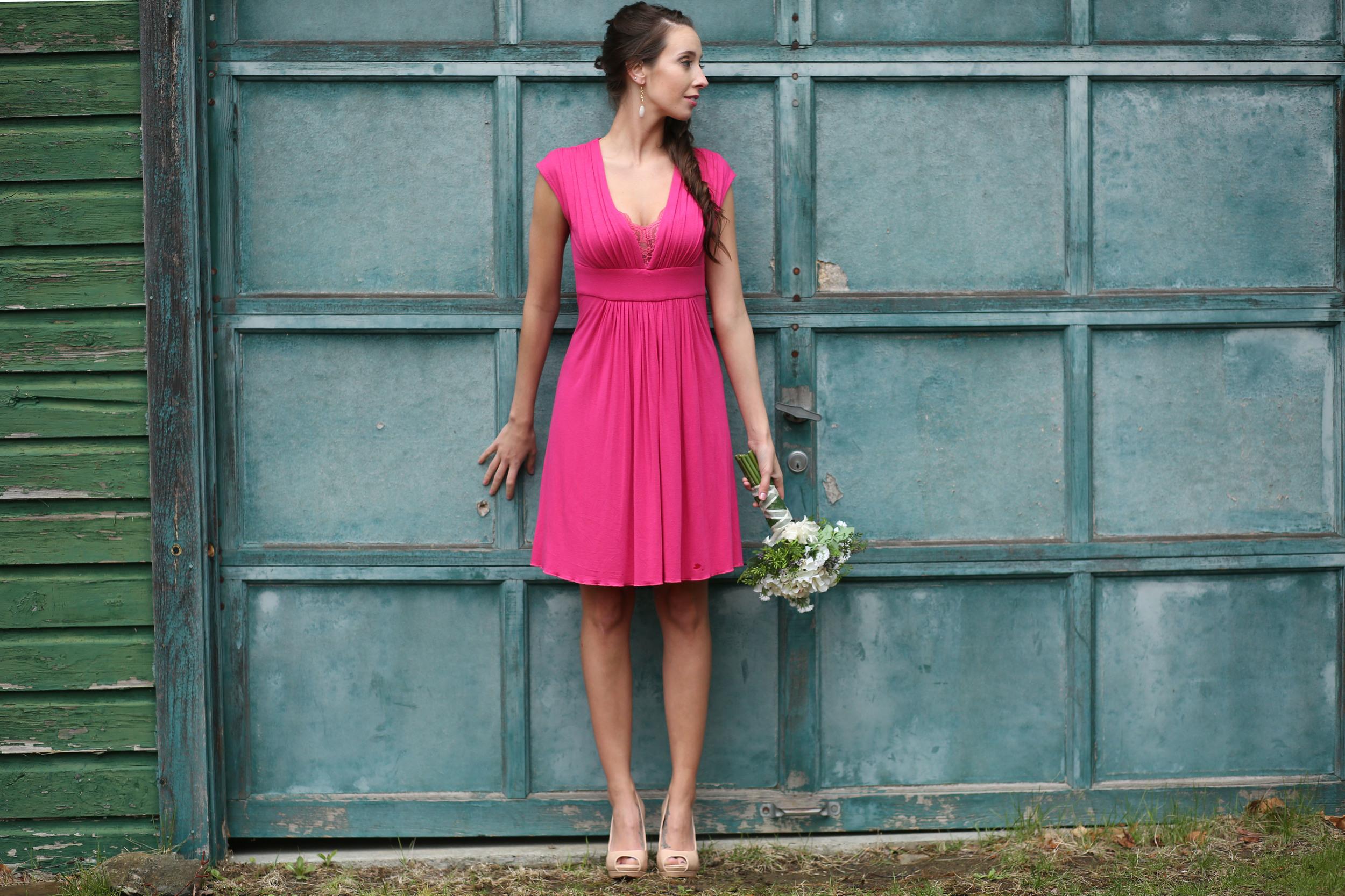 Maine-Wedding-Inspiration