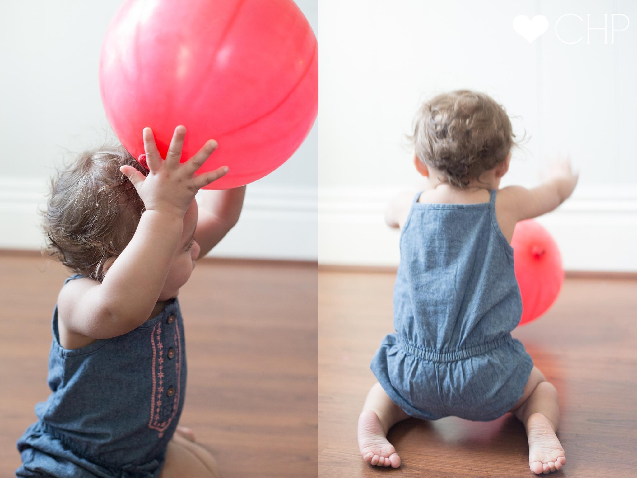 Maine-Children-Photography