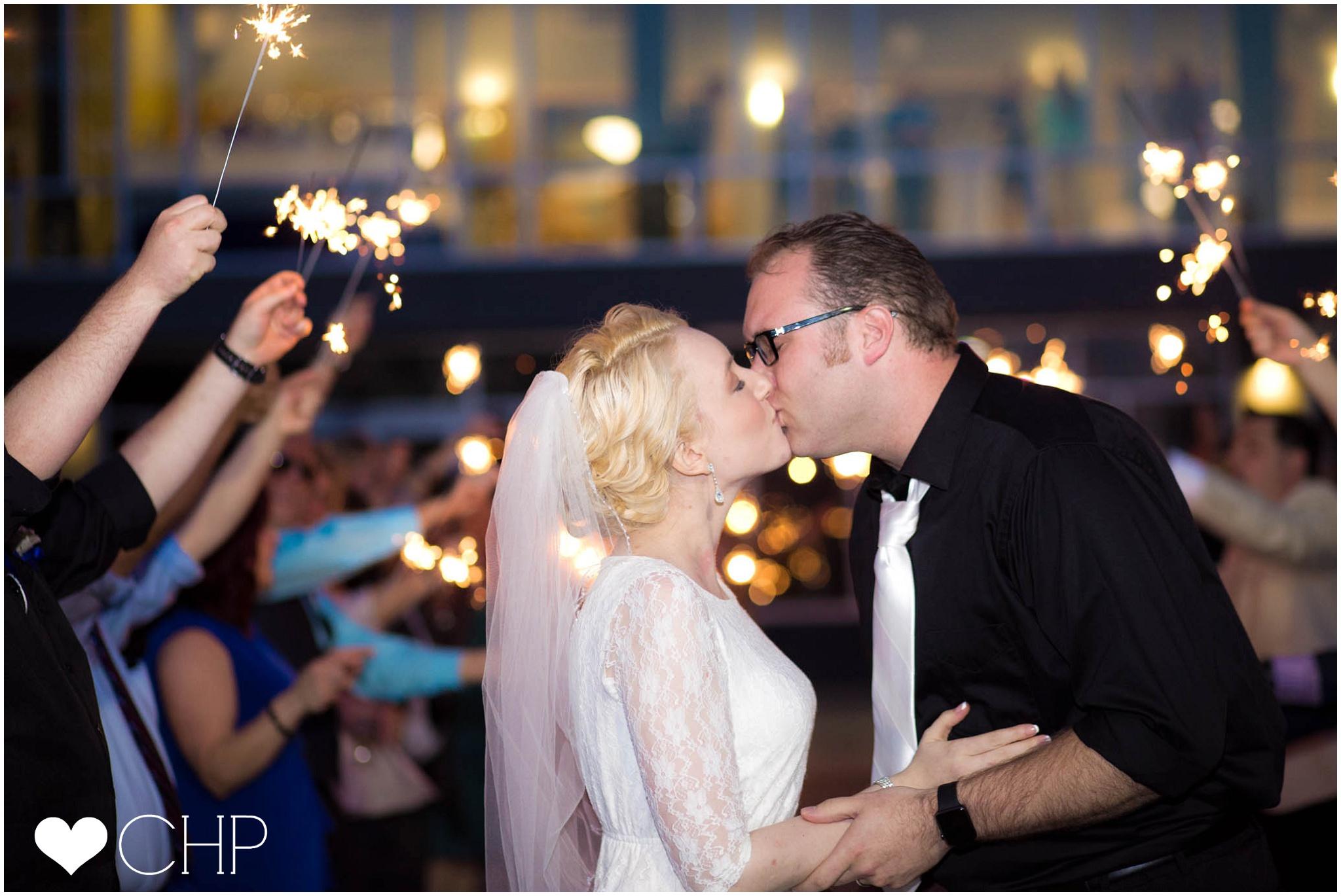 Wedding-Photographers-in-Orono-Maine