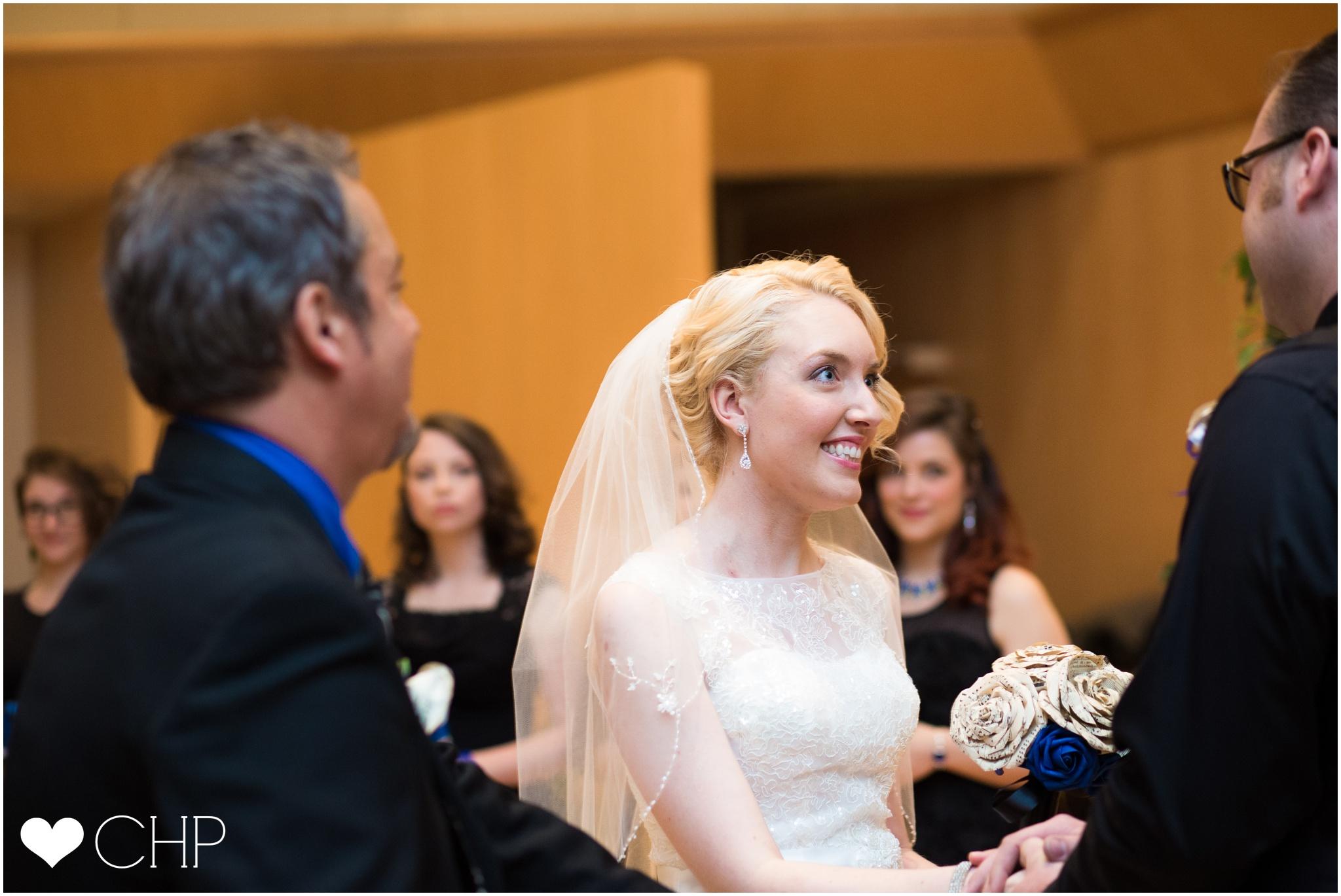 Wedding-at-The-University-of-Maine-Orono