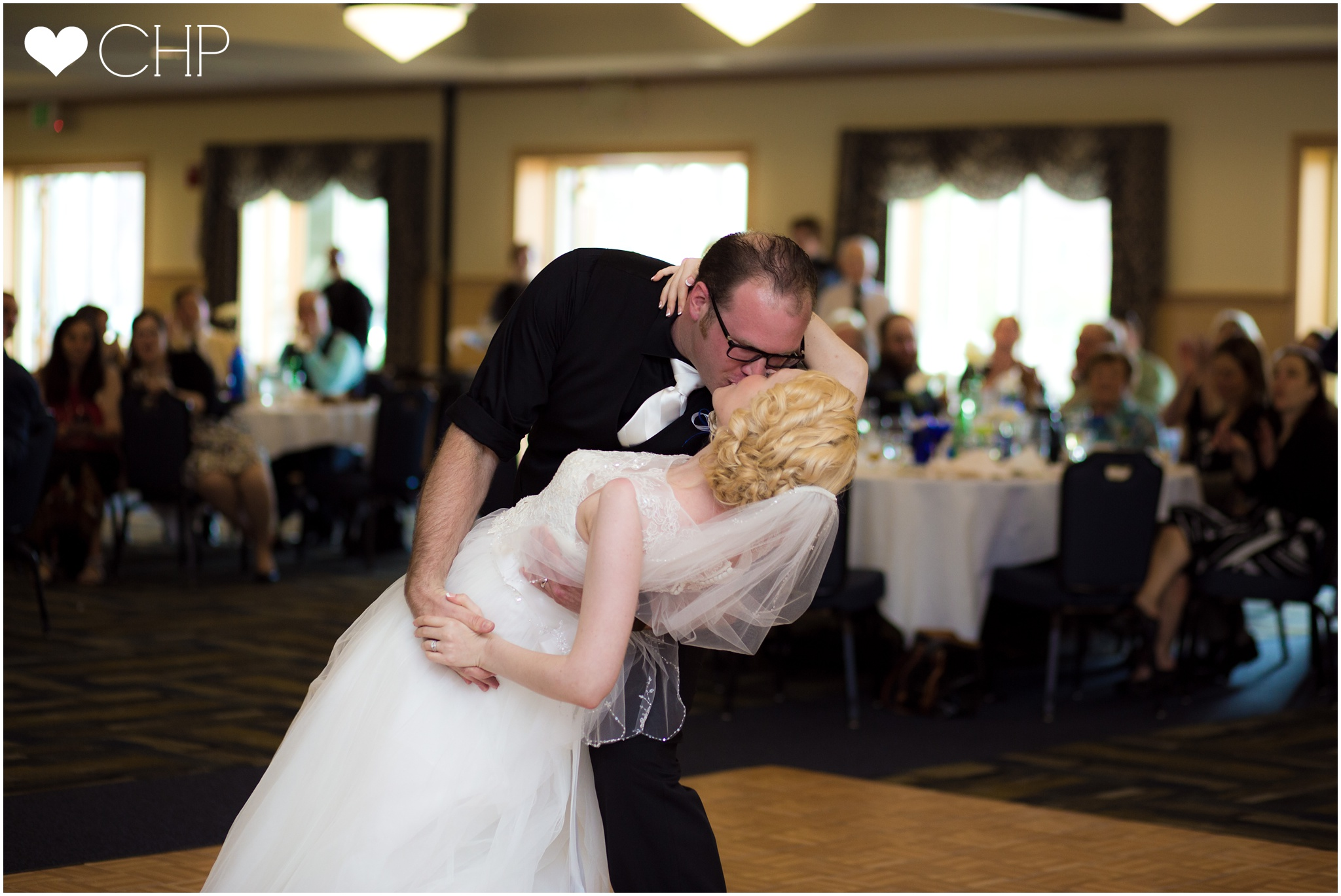 Weddings-at-Wells-Conference-Center