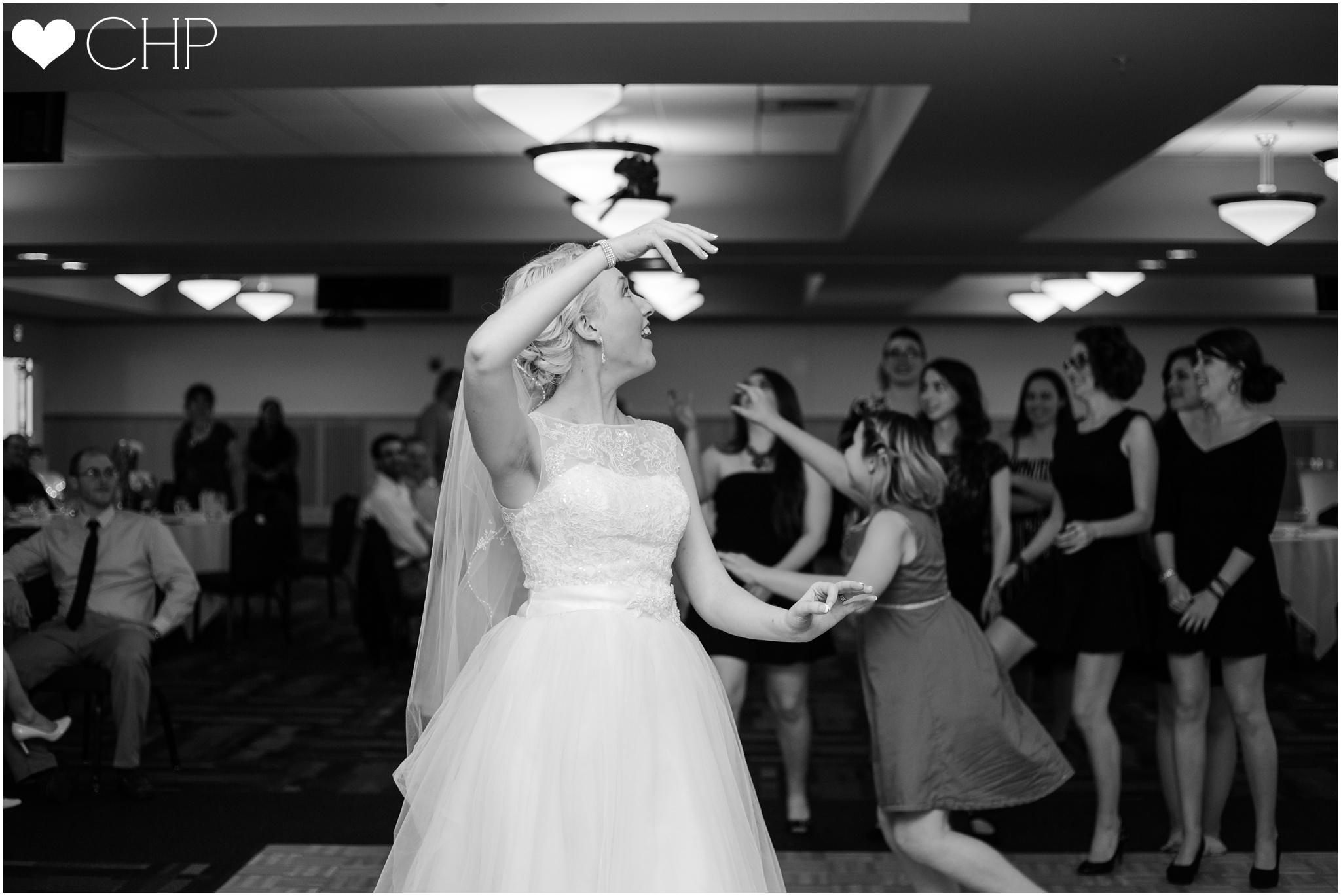 Orono-Maine-Wedding-Photographers
