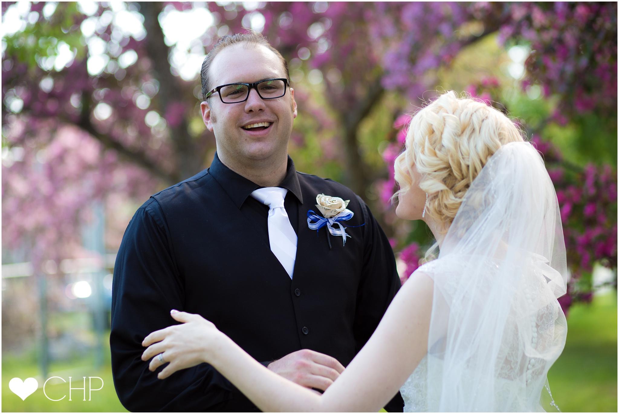 Bangor-ME-Wedding-Photographers