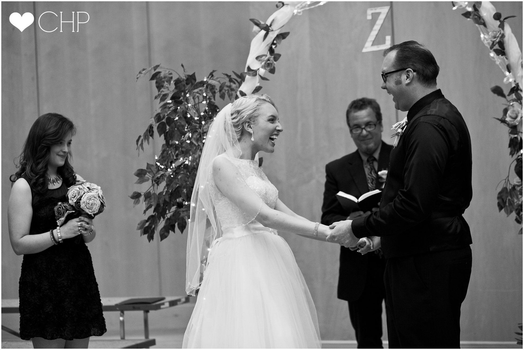 Weddings-at-the-University-of-Maine