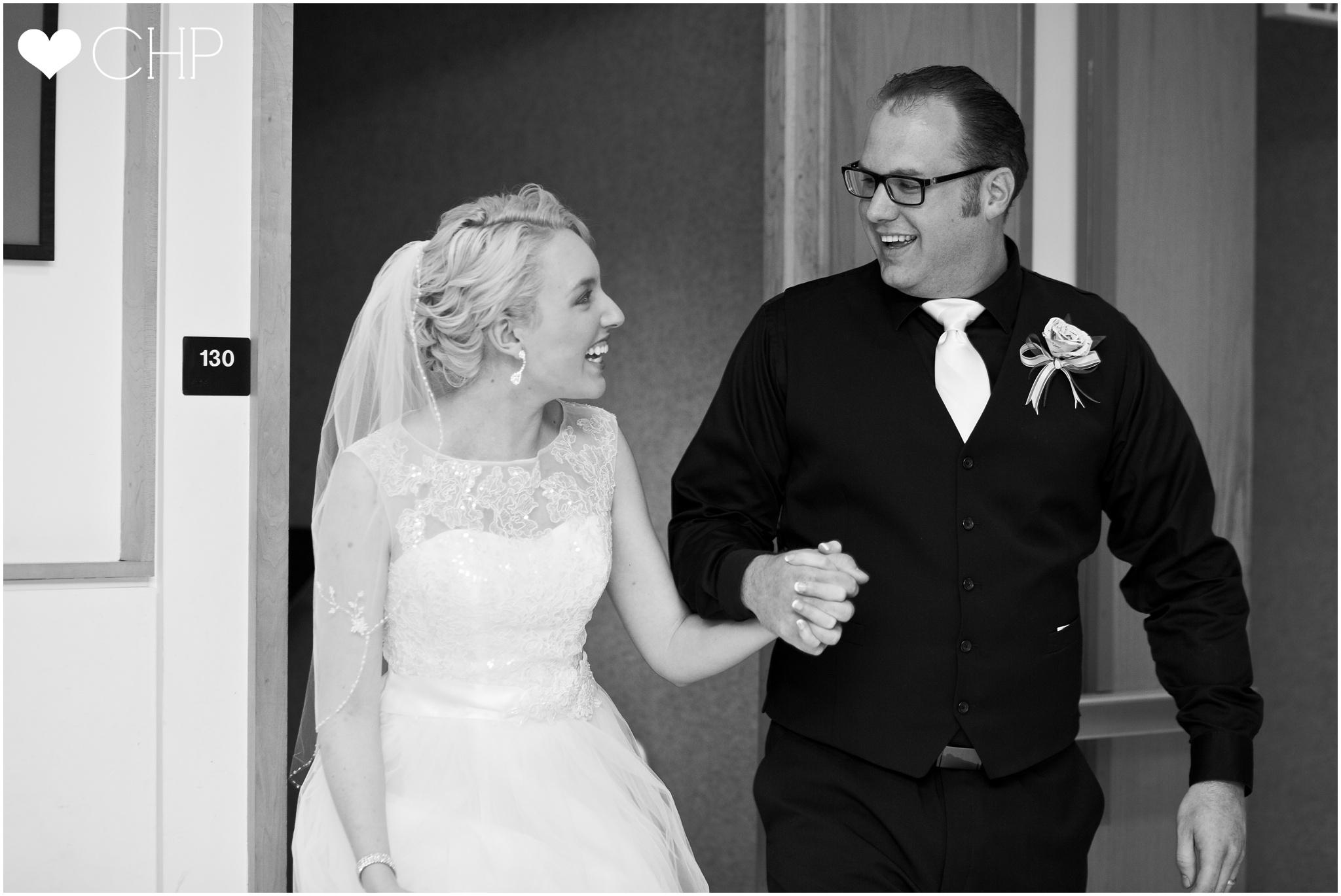 UMaine-Wedding-Photography