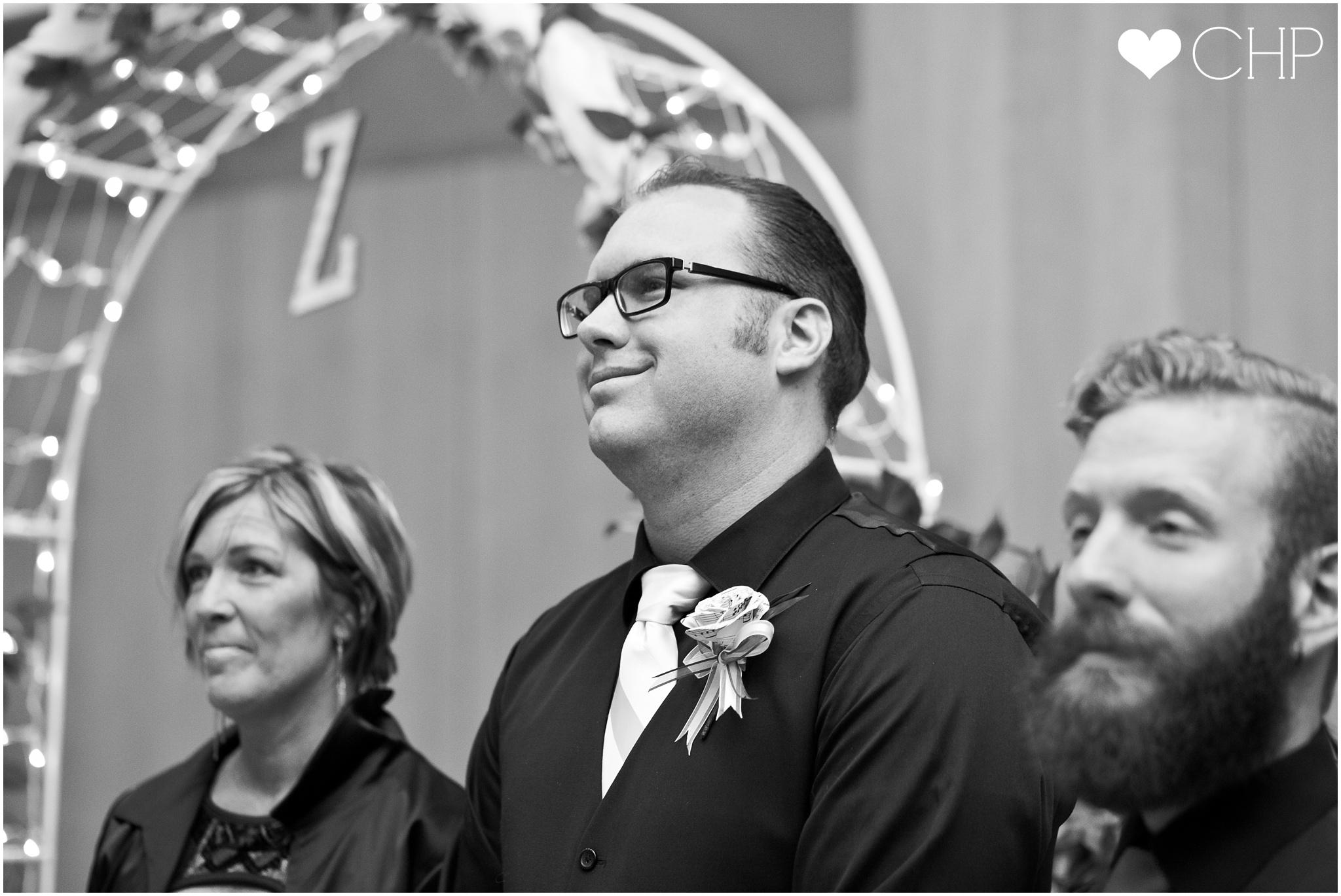 Wedding-Photographers-in-Bangor-Maine