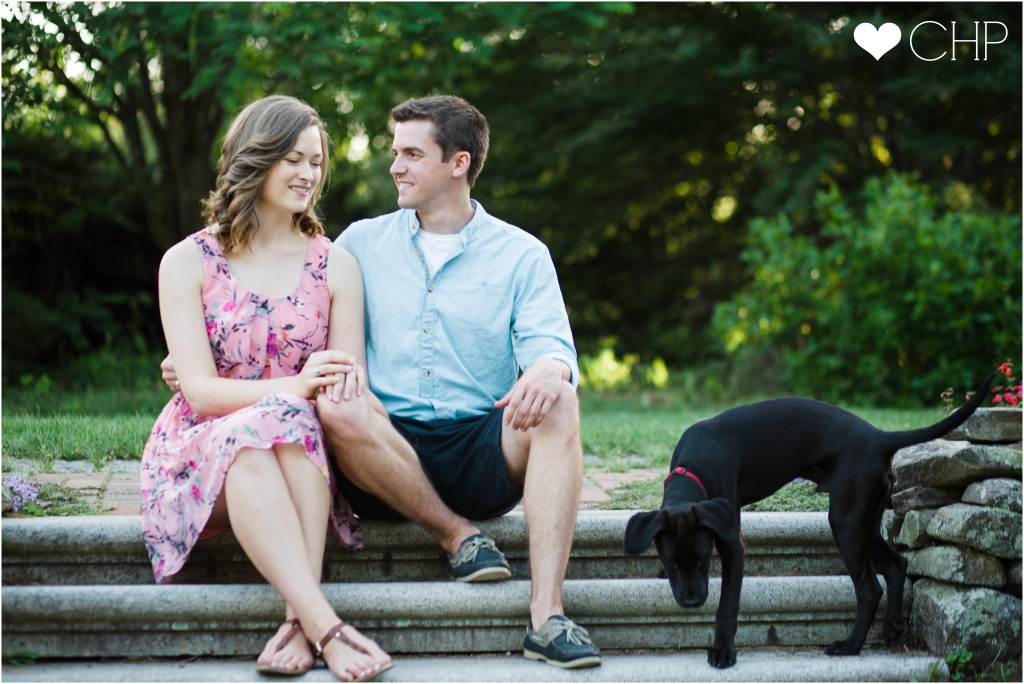 Orono-Maine-Engagement-Photography
