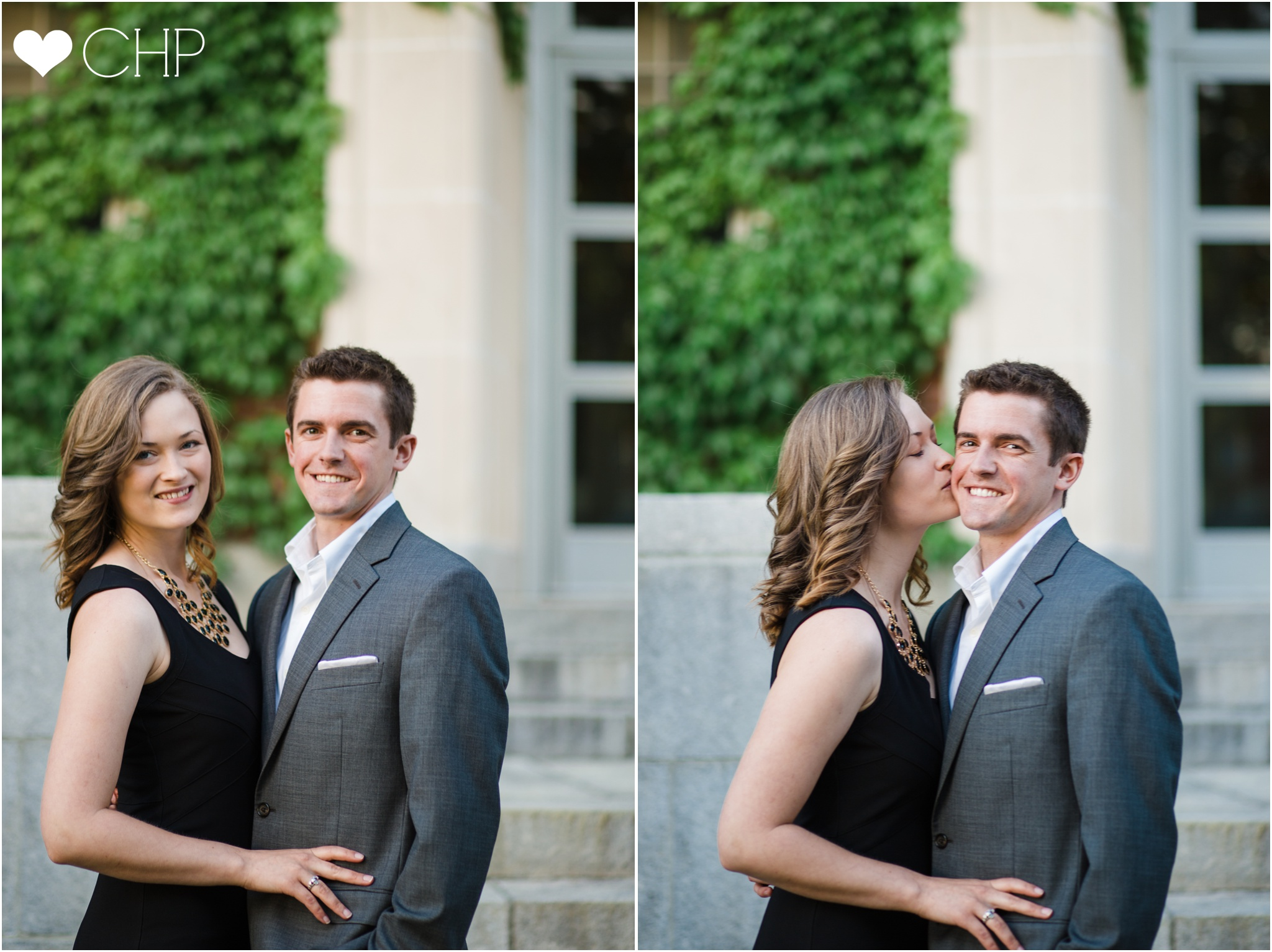 Engagement-Photographers-in-Orono-Maine
