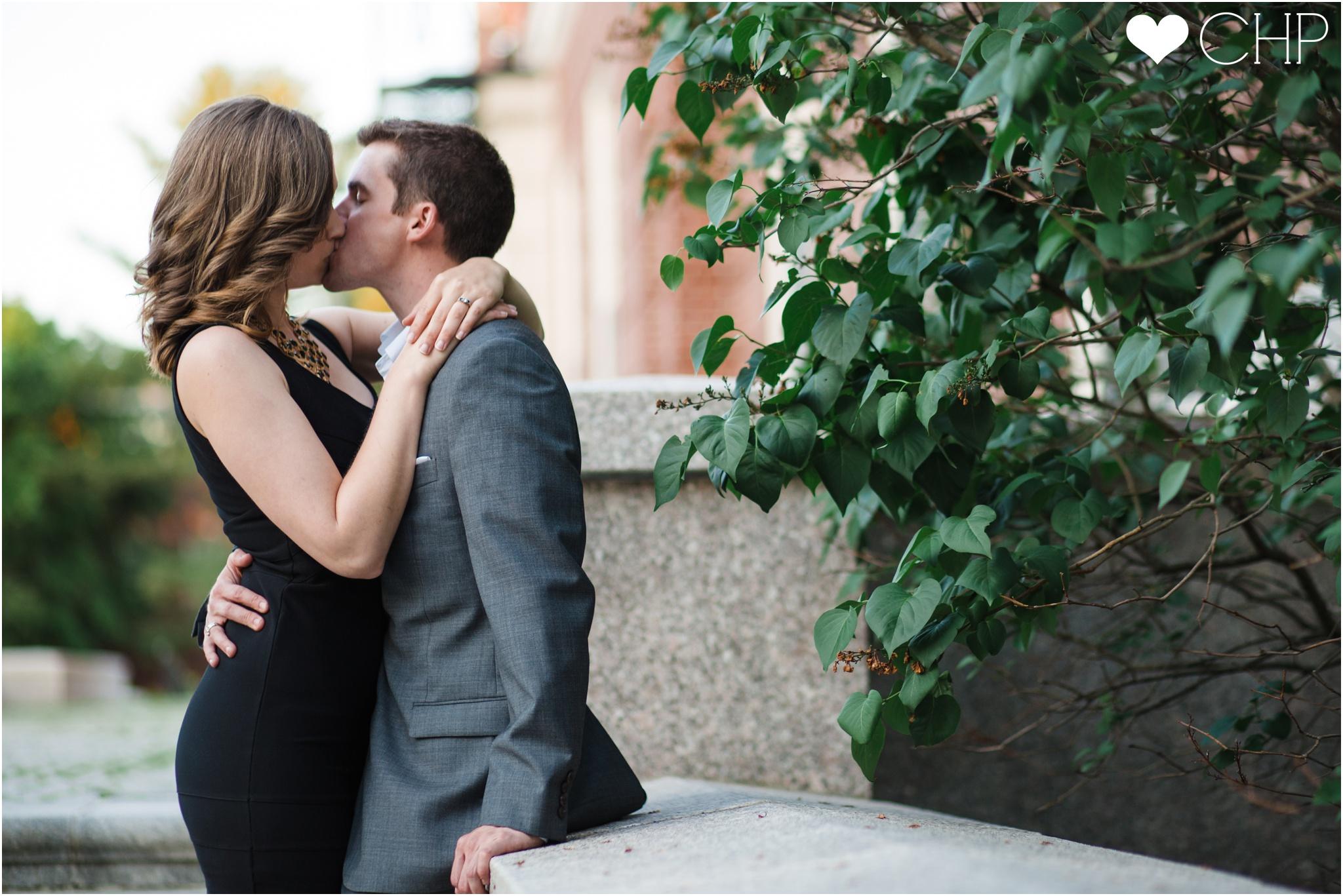 Orono-Maine-Wedding-Photographer