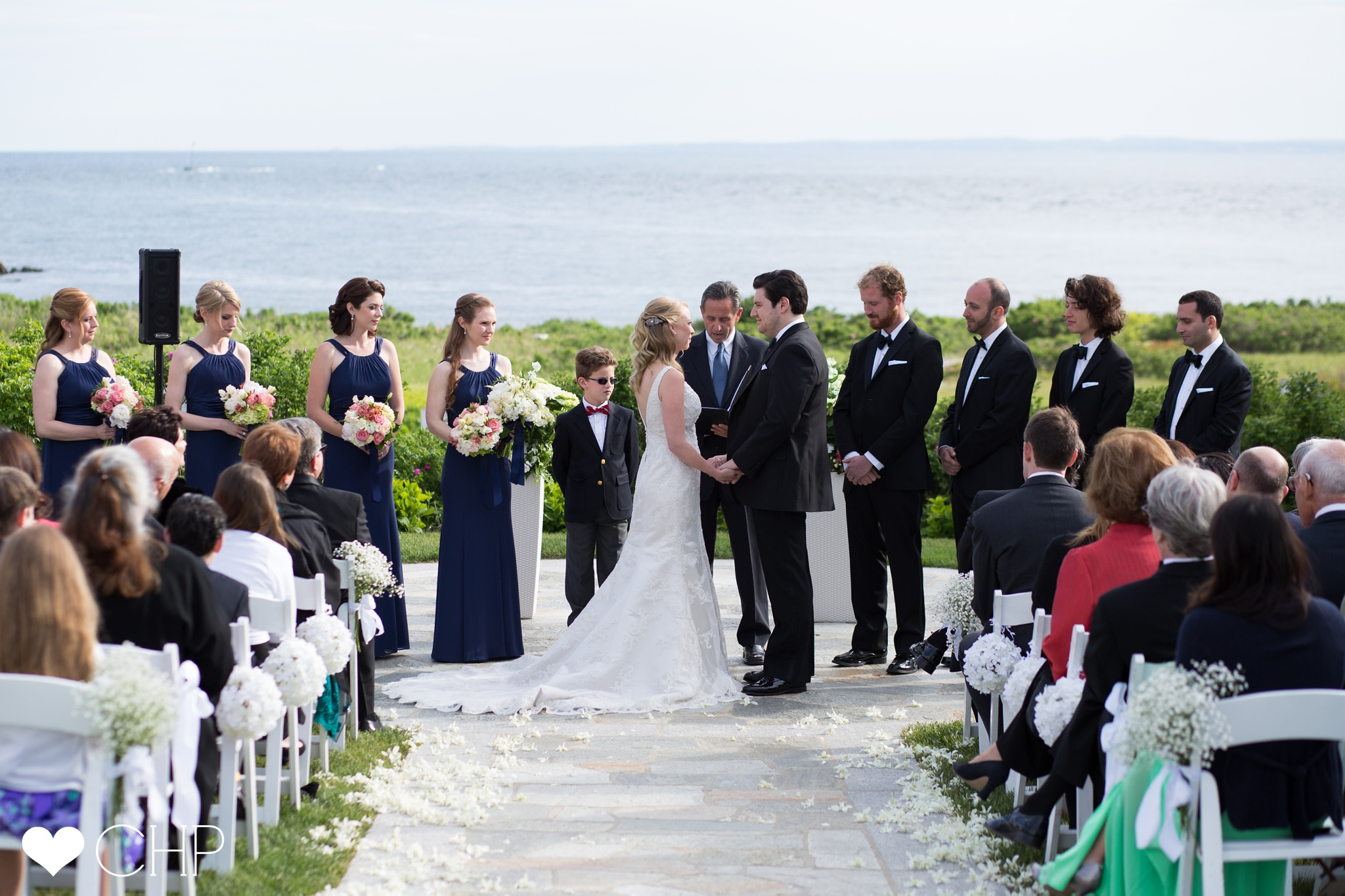 Kennebunkport-Maine-Wedding-Photographers