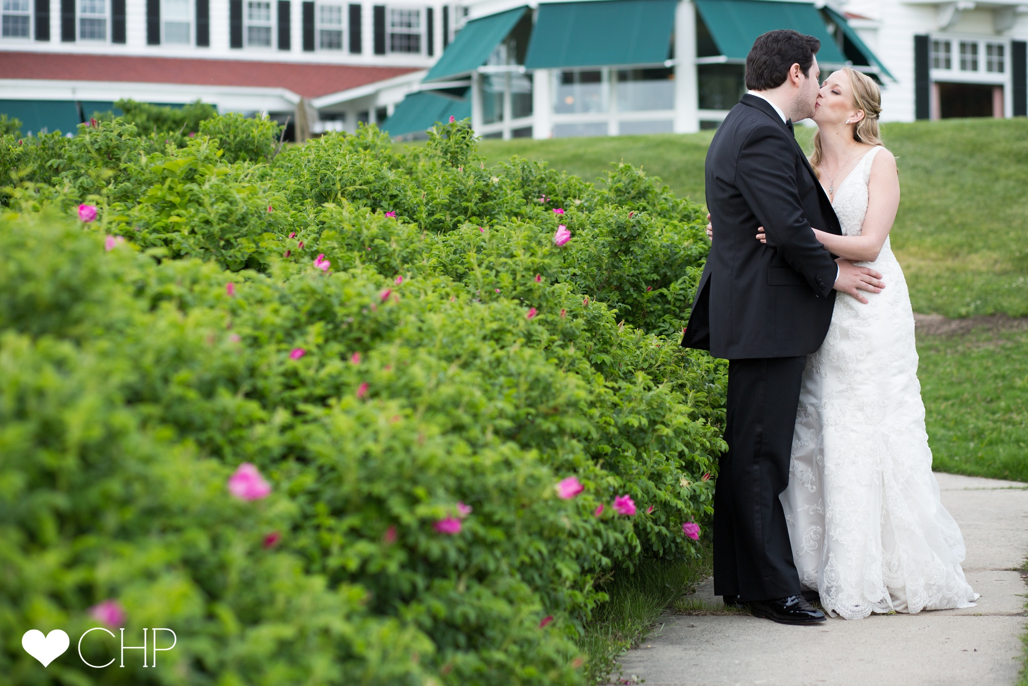 Wedding-Photography-at-The-Colony-Hotel-Kennebunkport-Maine