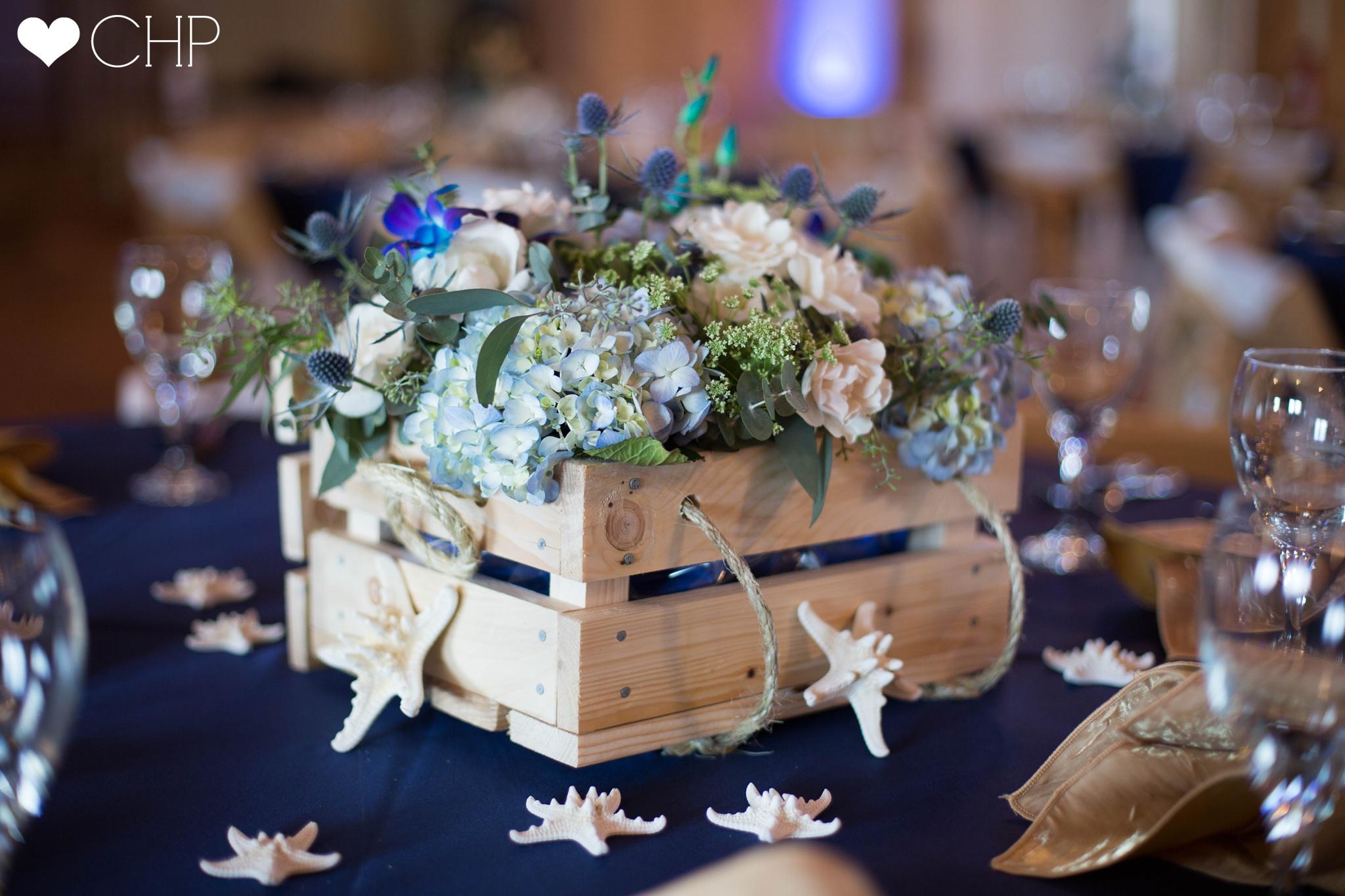 Morgan Hill Hermon Maine Weddings