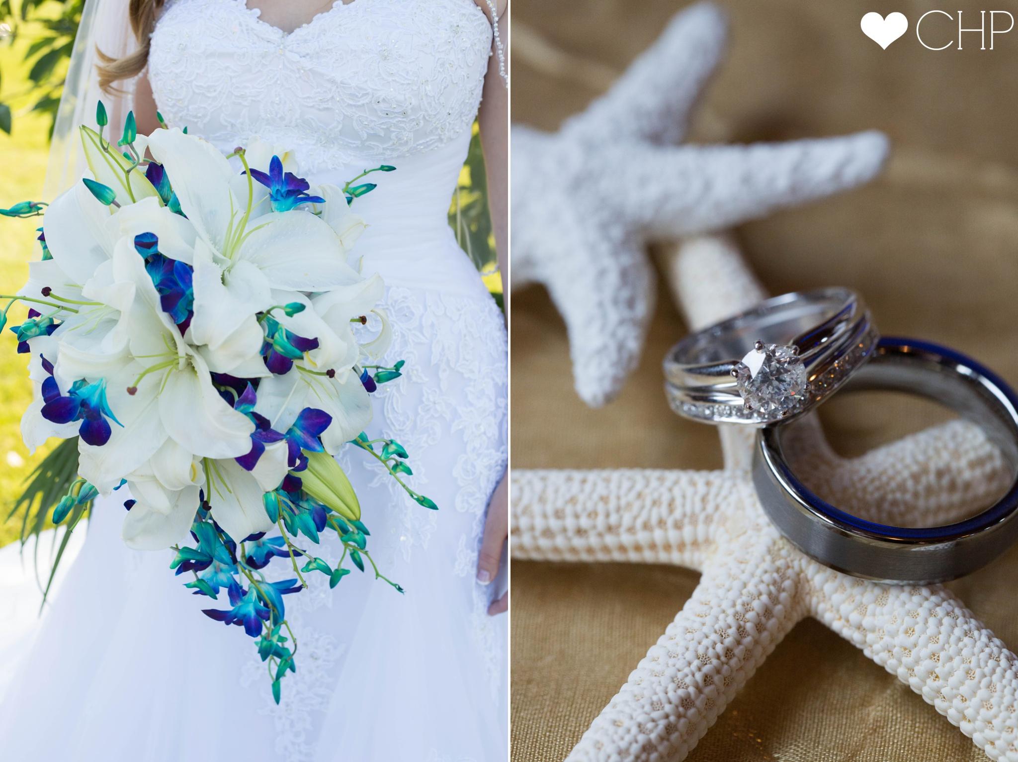 Wedding Photographers in Hermon Maine