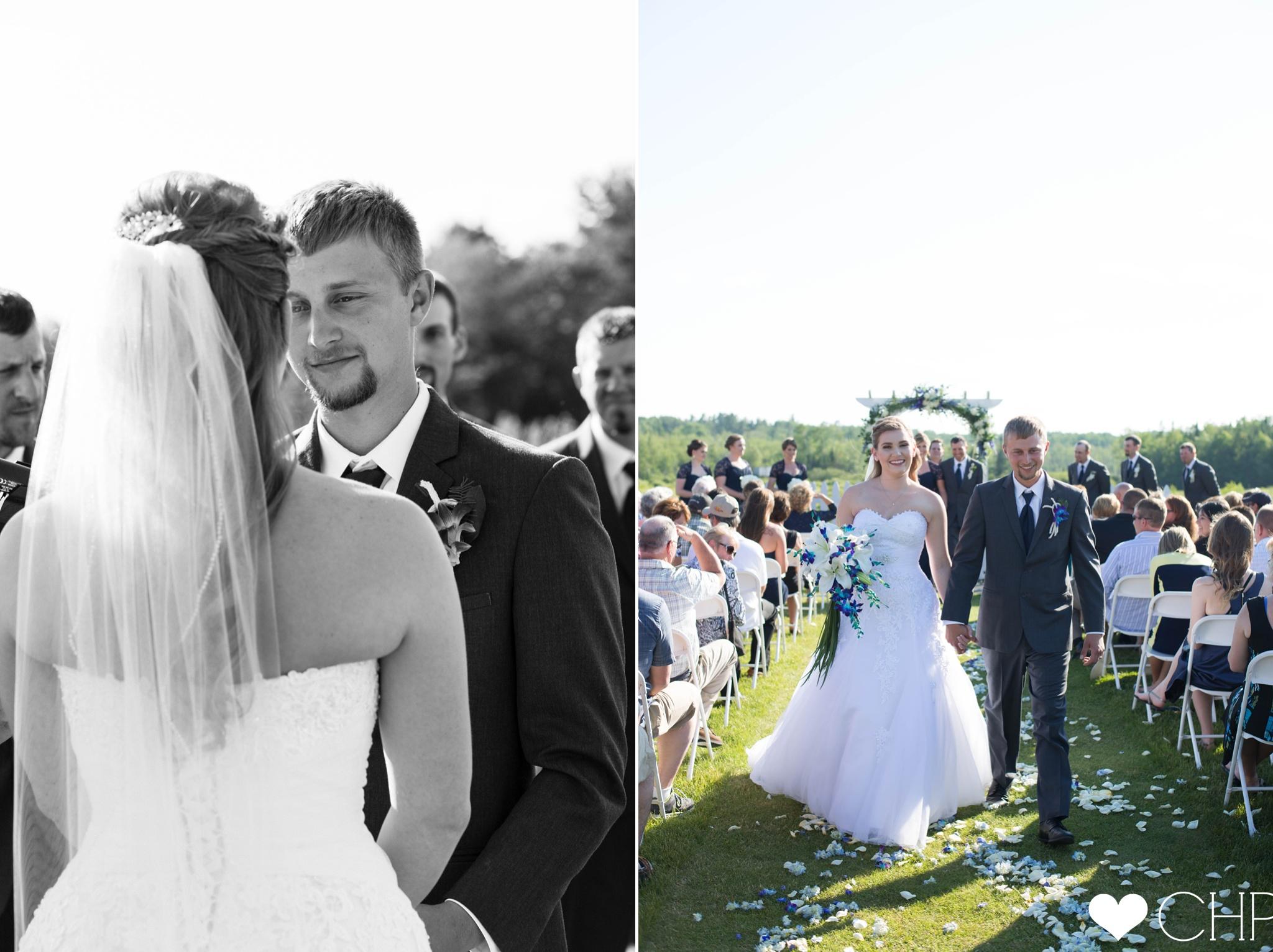Wedding Photographers near Hermon Maine