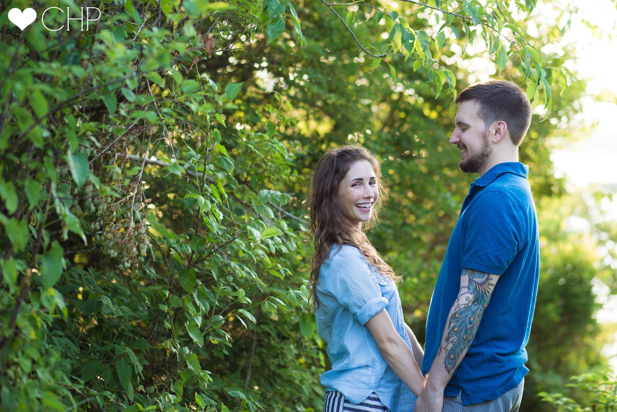 Engagement-Photographers-in-Cape-Elizabeth-Maine