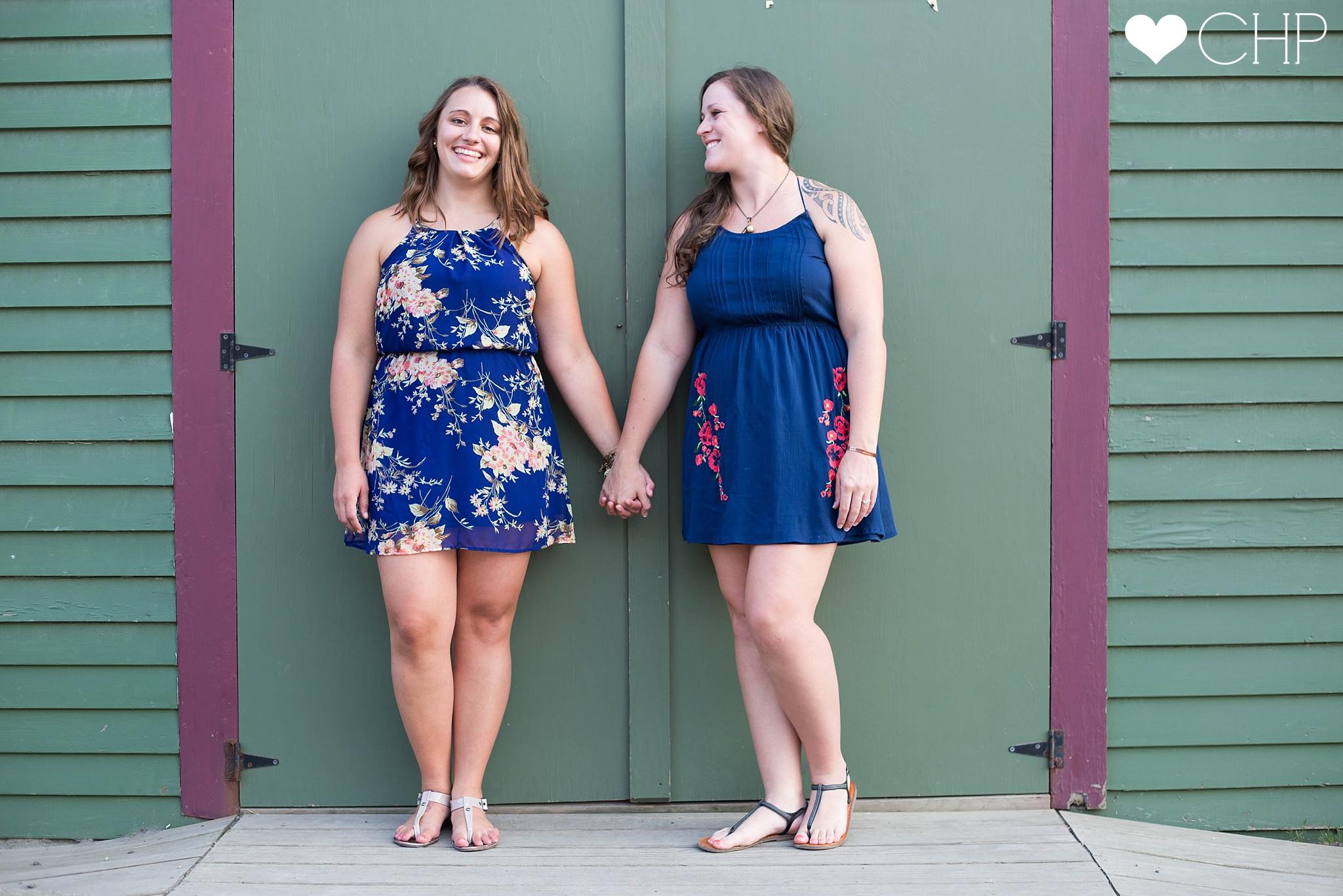 Rockland-Maine-Engagement-Photographers