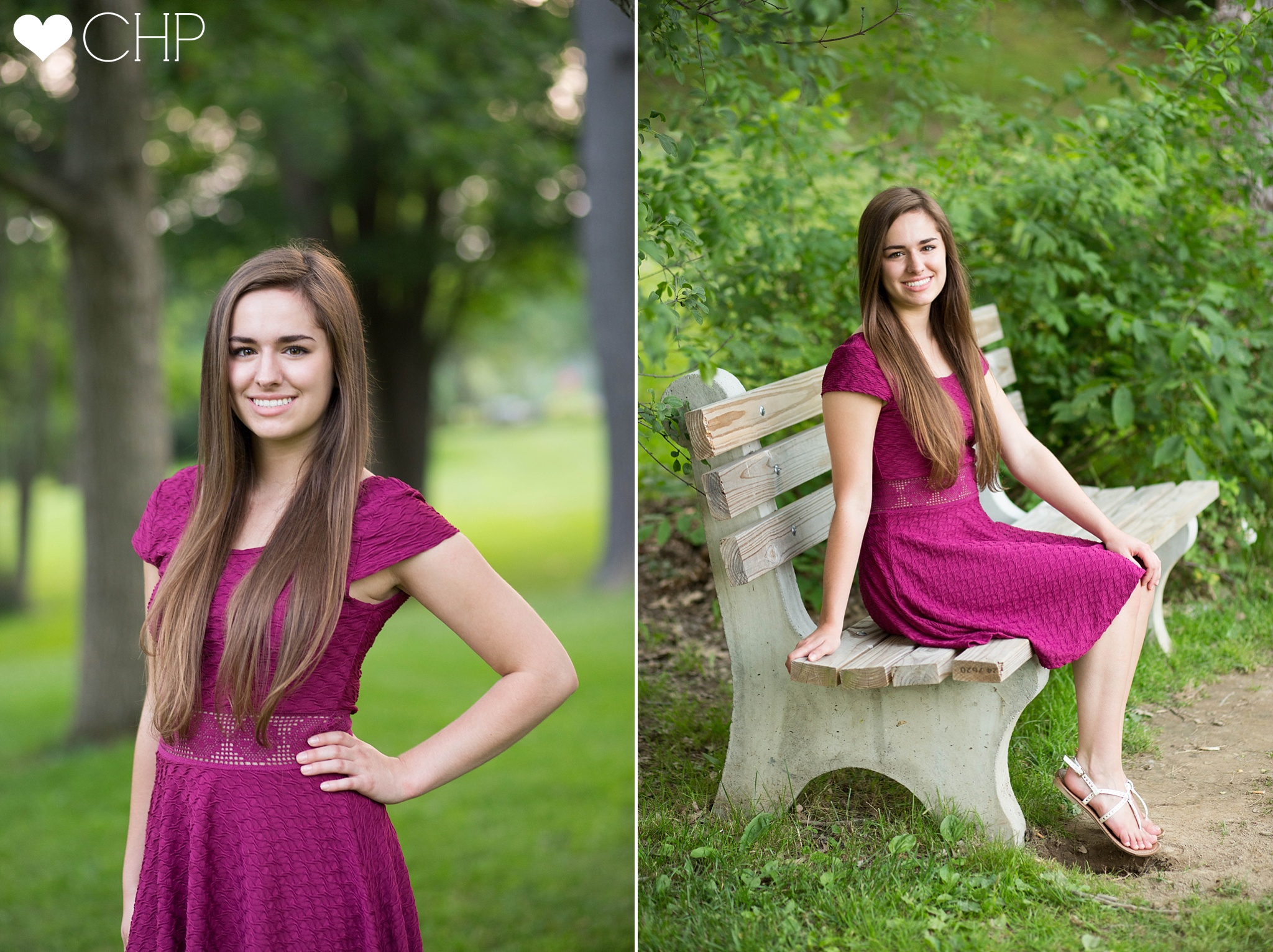 Orono-Maine-Senior-Portrait-Photographer