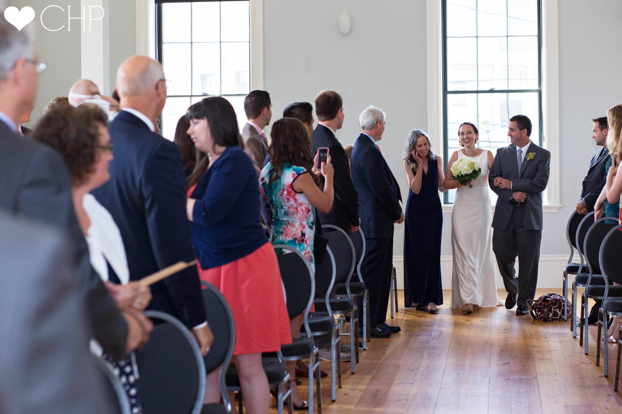 Union-Hall-Rockport-Maine-Wedding