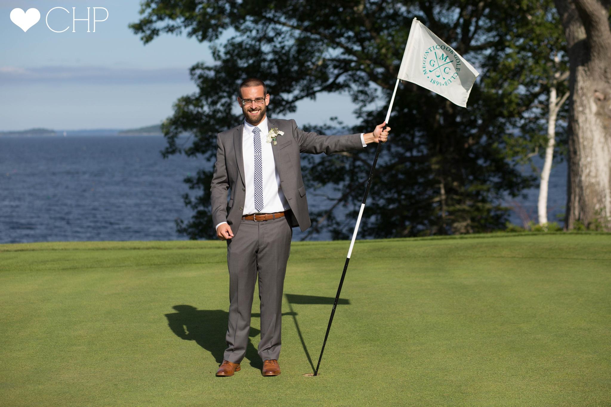 Weddings-at-the-Megunticook-Golf-Club-Rockport-Maine