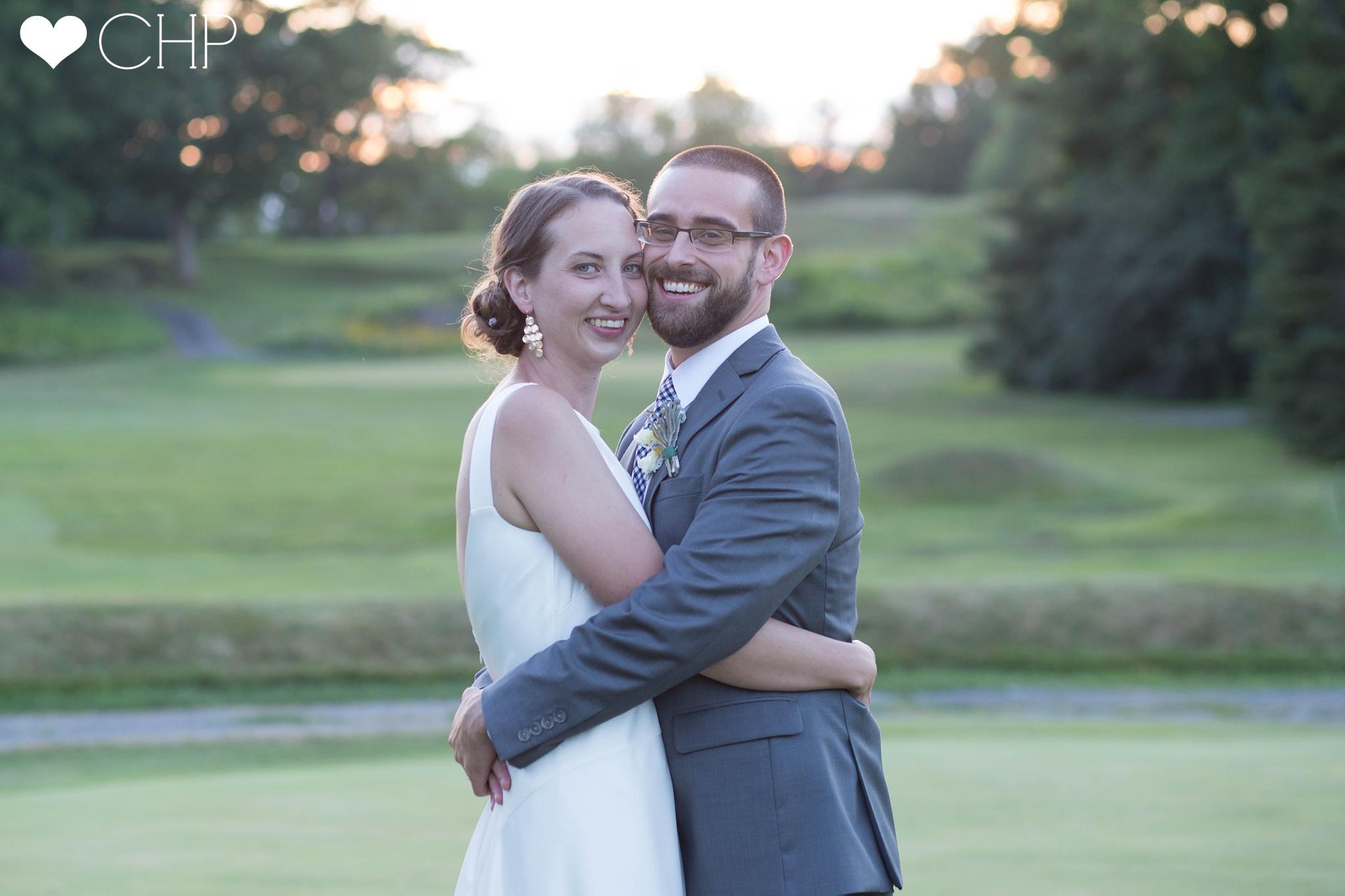 Wedding-Photographers-near-Rockport-Maine