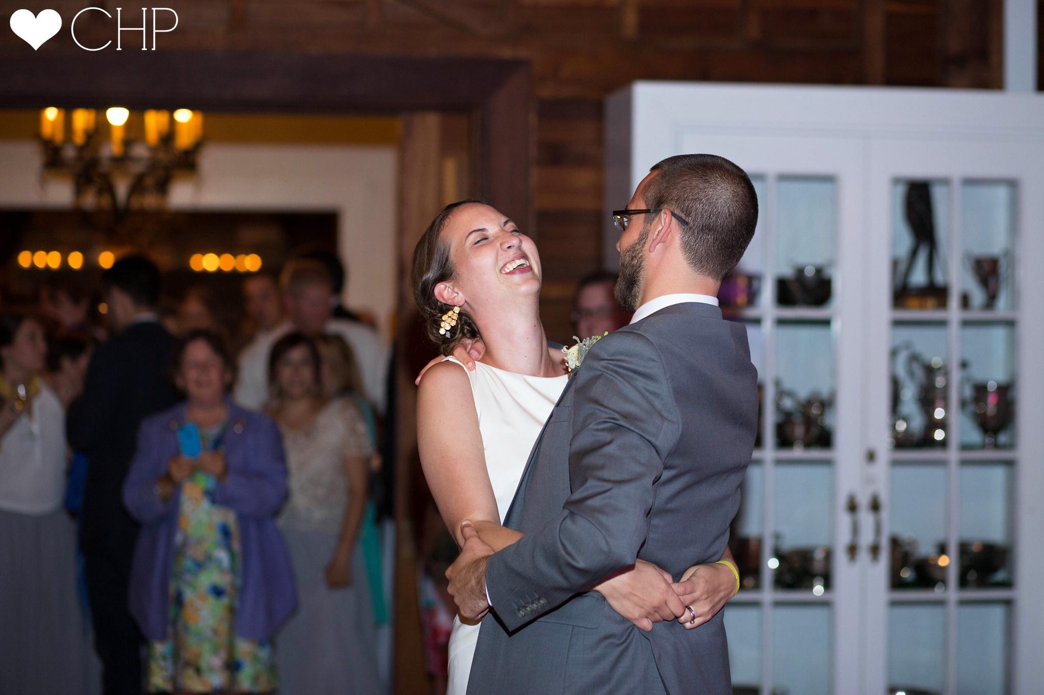 Rockport-Maine-Weddings