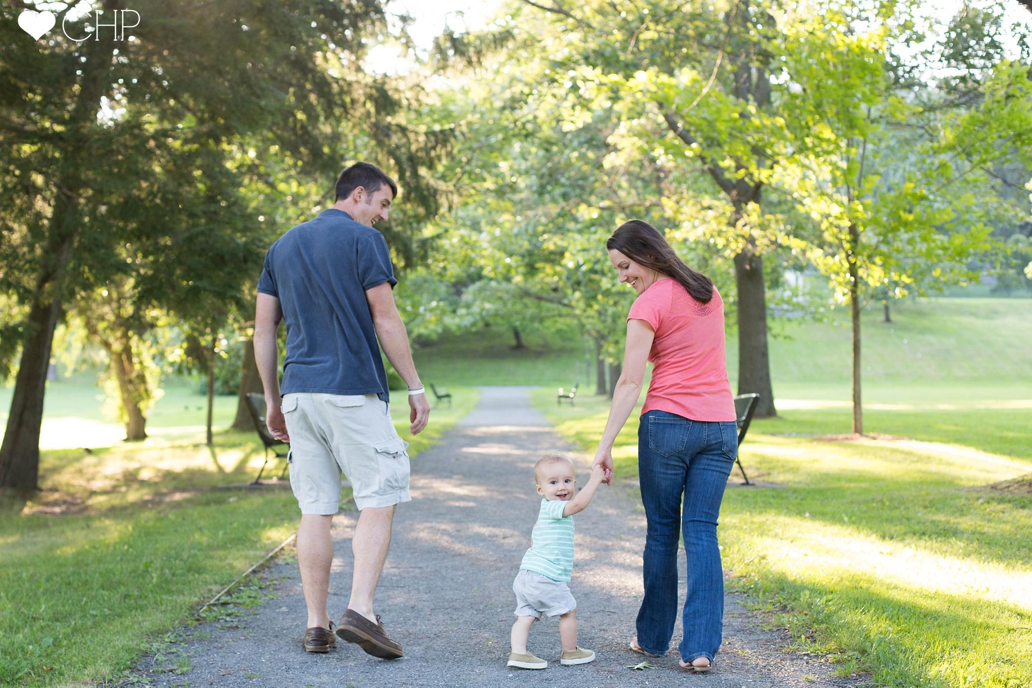 Augusta-Maine-Family-Photographers
