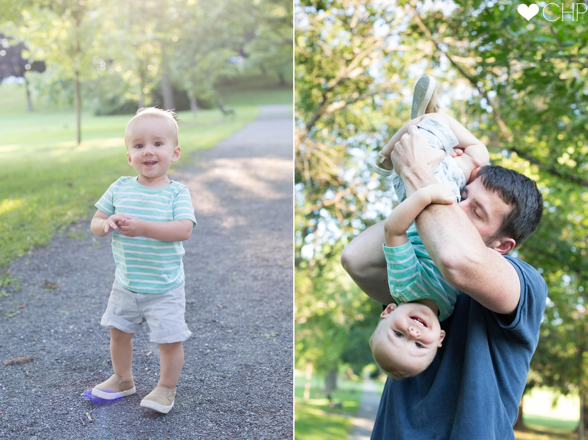 Maine-Kids-Photographer