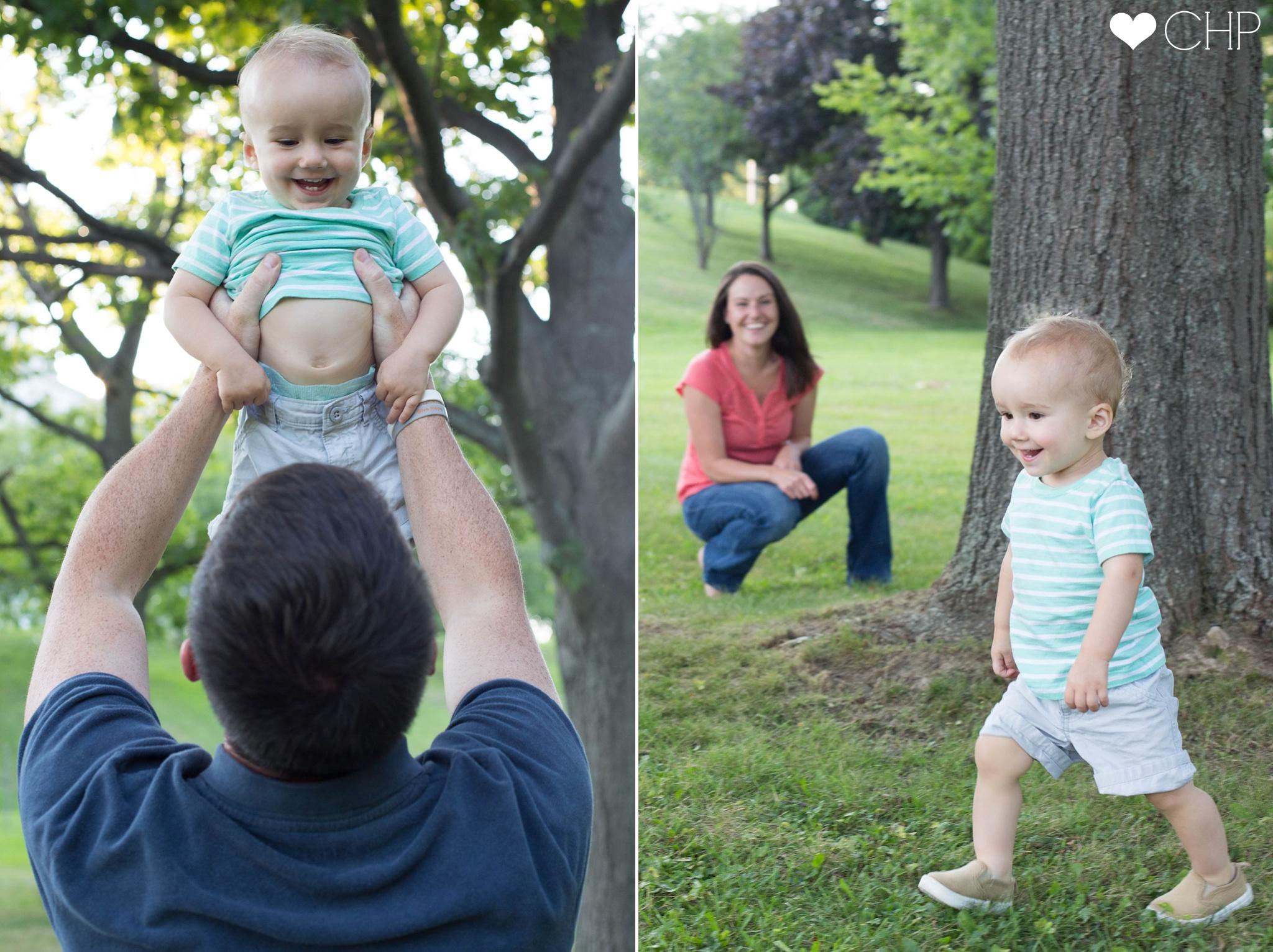 Maine-Children-Photographer