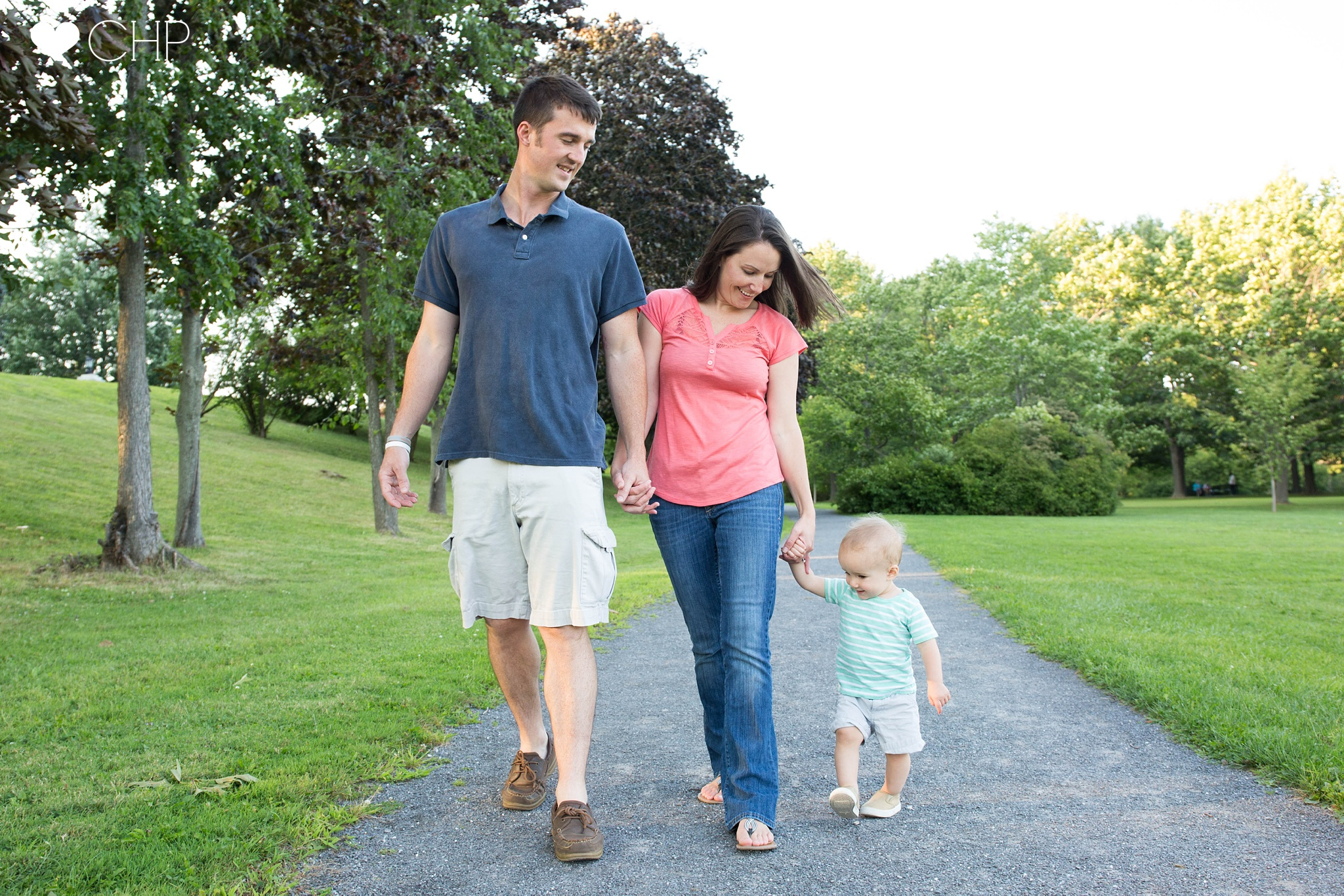 Maine-Family-Photographer