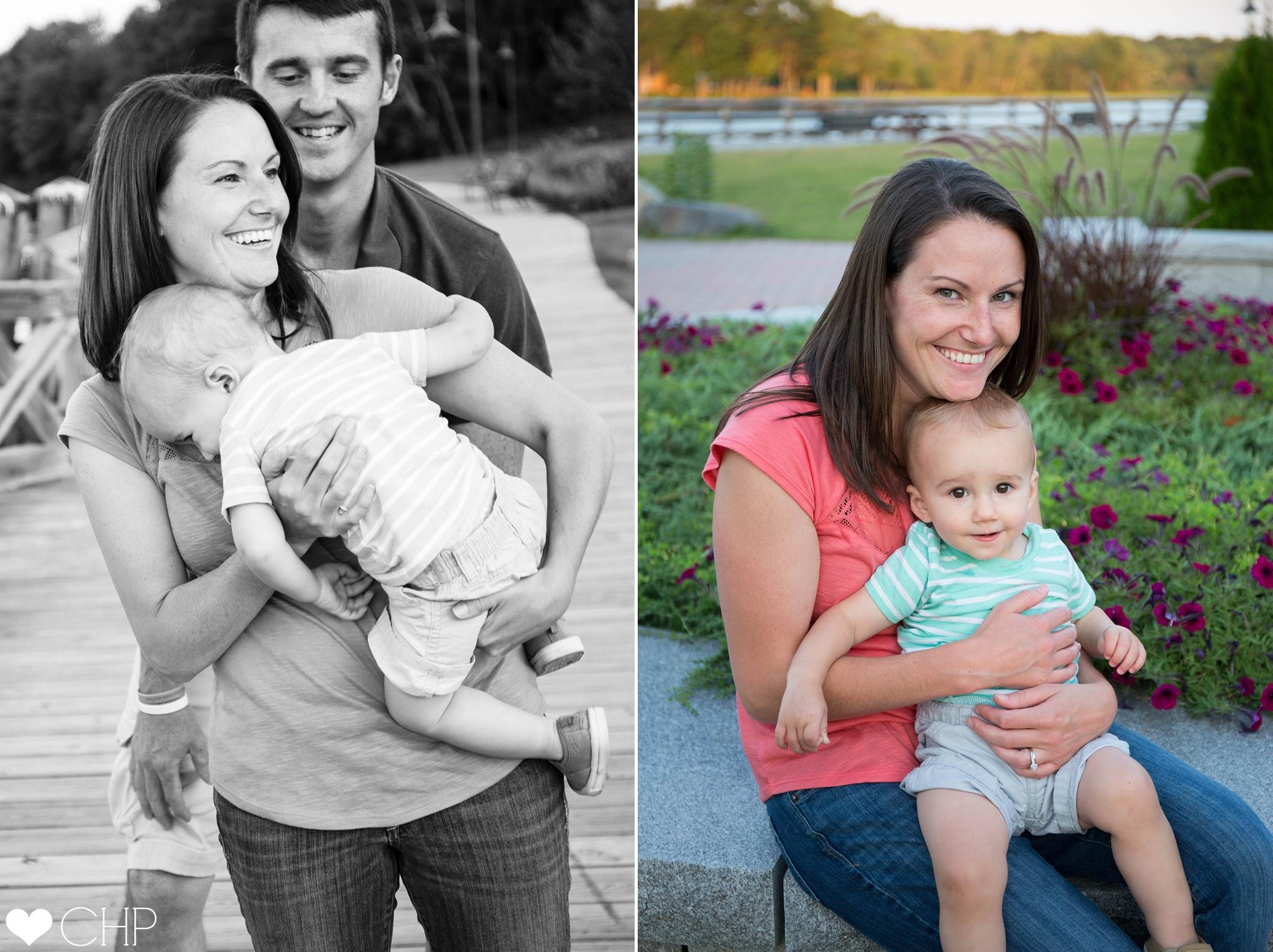 Maine-Family-Photographers-near-Bangor