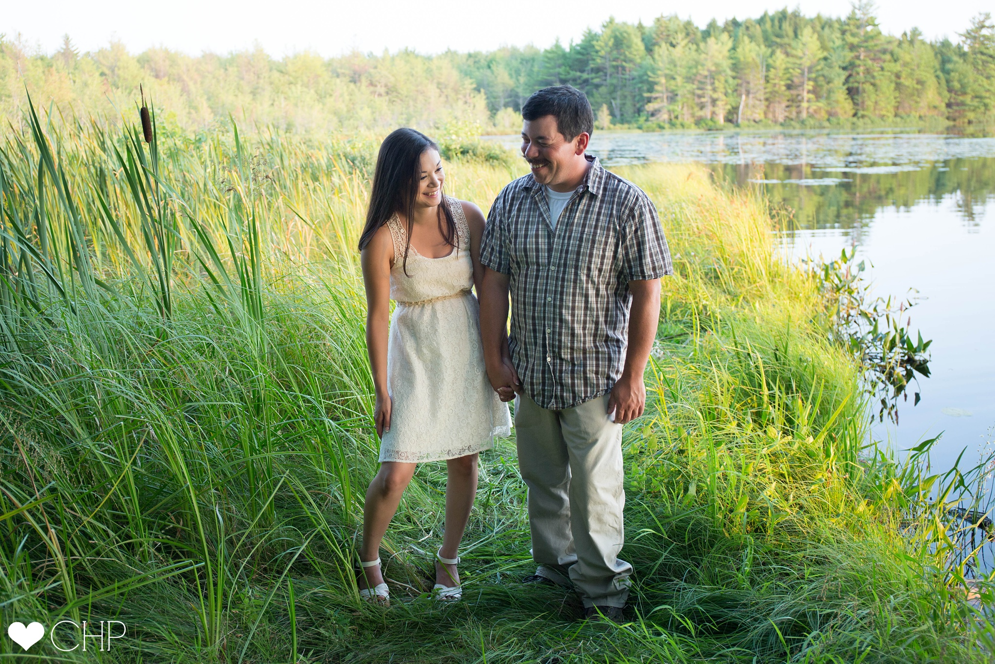 Engagement-Sessions-in-Maine