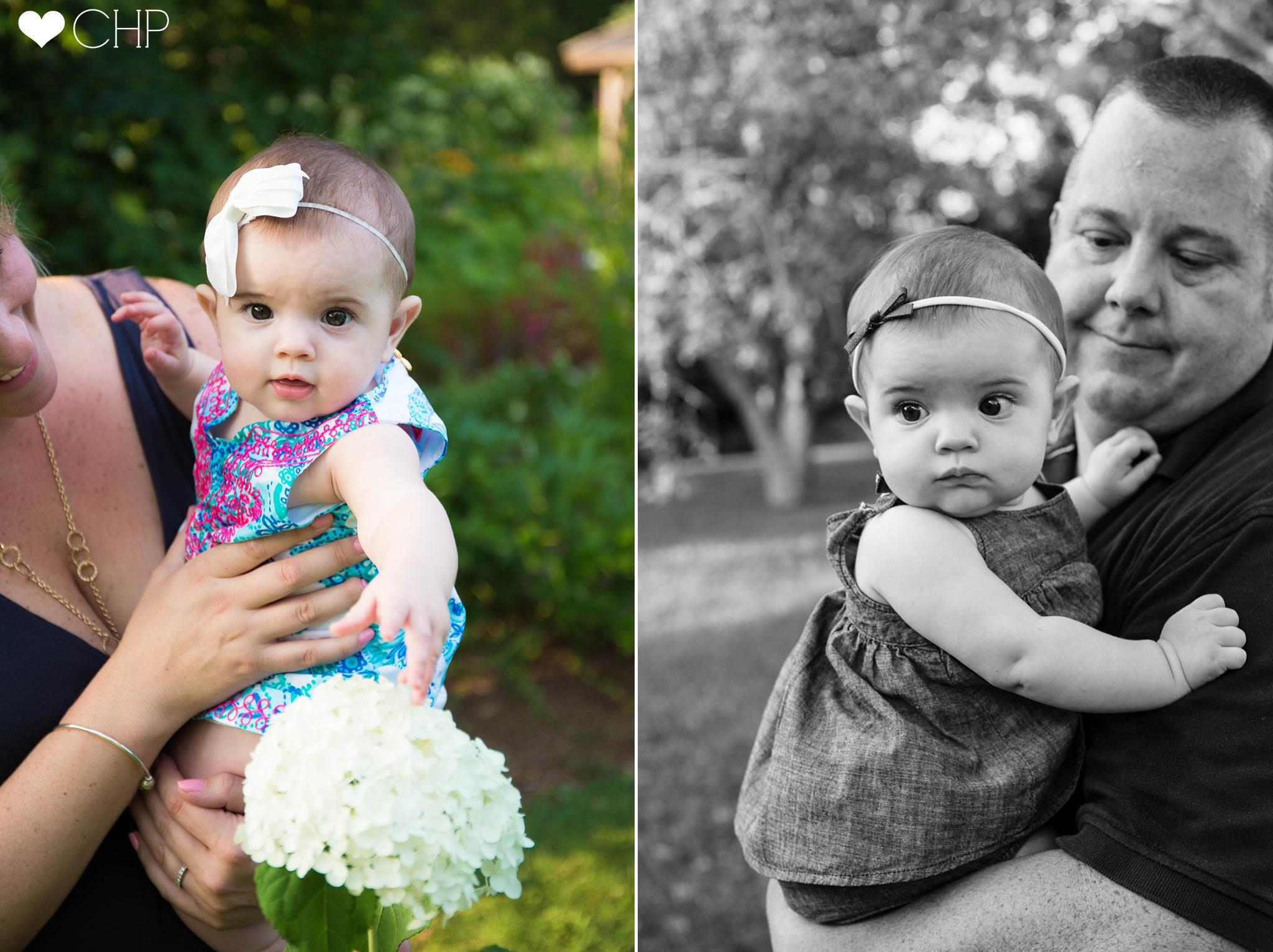 Child-Photographers-in-Bangor-Maine