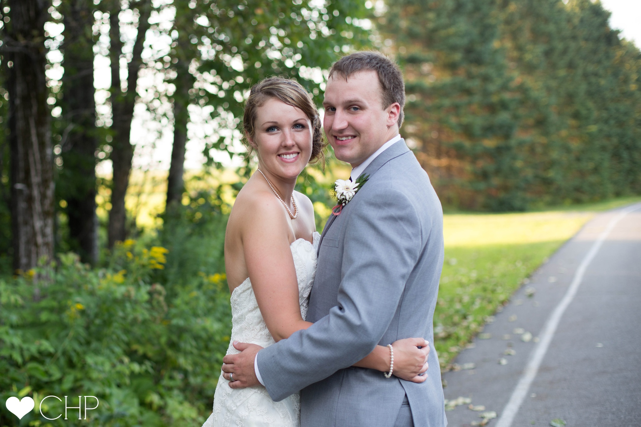 Wedding-Photographers-near-Caribou-Maine