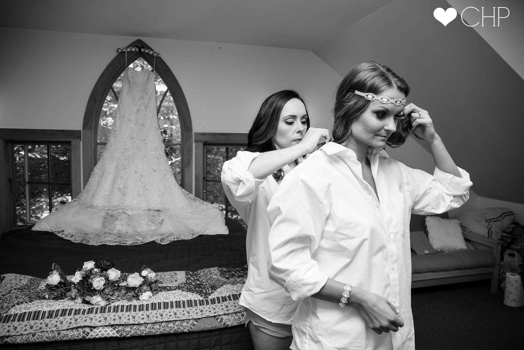 Wedding-Photographers-in-Poland-Maine