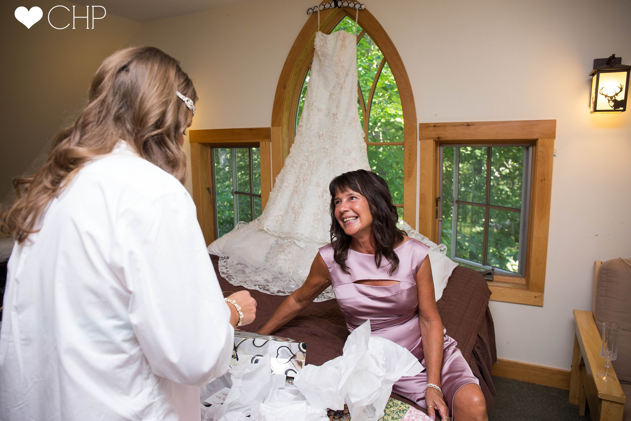 Weddings-at-Cliffside-Lodge-in-Poland-Maine