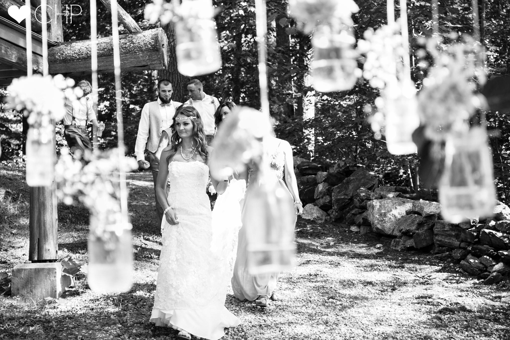 Central-Maine-Wedding-Photographers